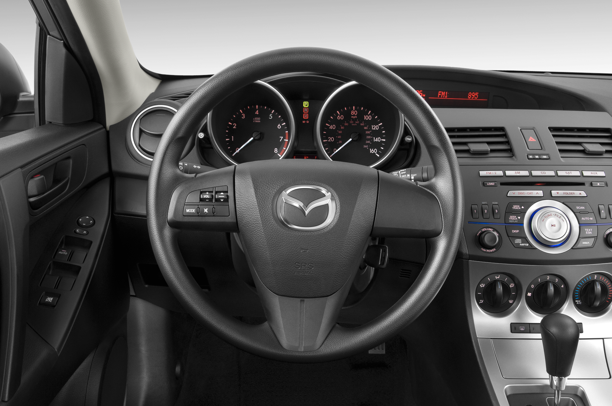 http://st.automobilemag.com/uploads/sites/10/2015/11/2010-mazda-mazda3-i-sport-4-door-sedan-steering-wheel.png