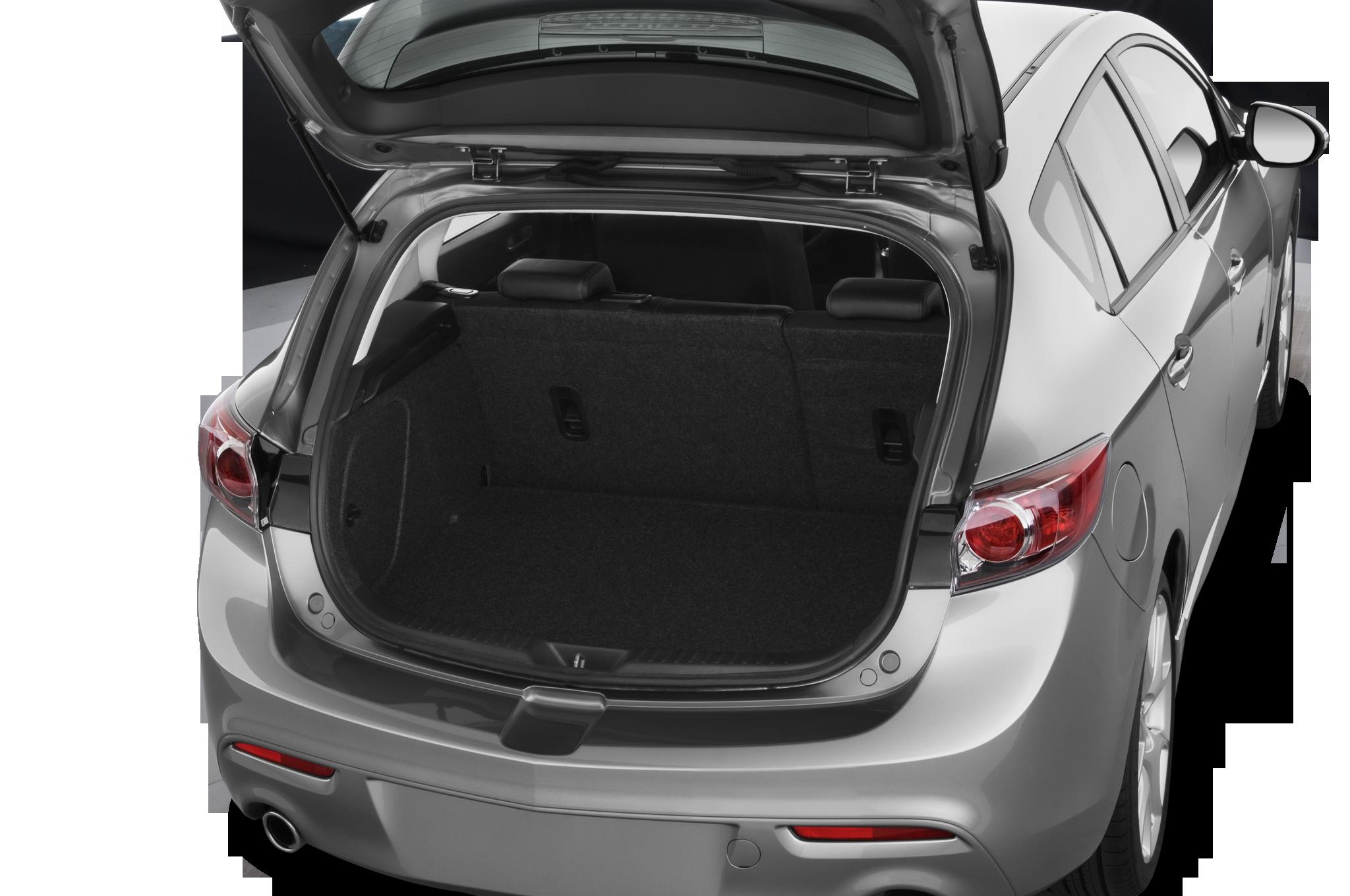 http://st.automobilemag.com/uploads/sites/10/2015/11/2010-mazda-mazdaspeed3-sport-5-door-wagon-trunk.png