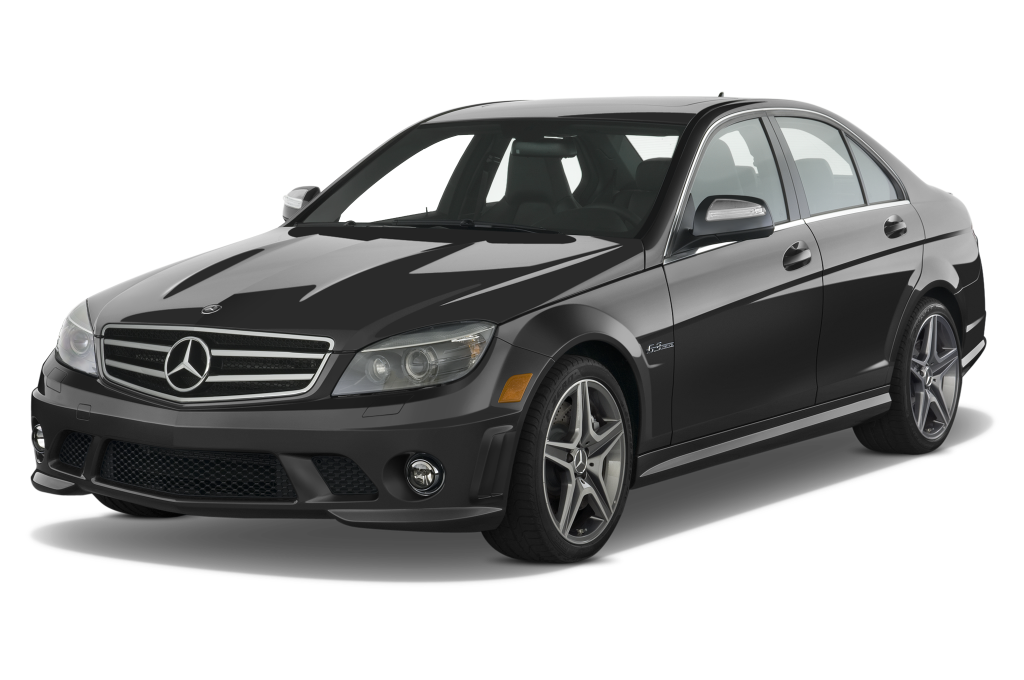 85 000 mercedes benz c class e class models recalled with for Mercedes benz c class models