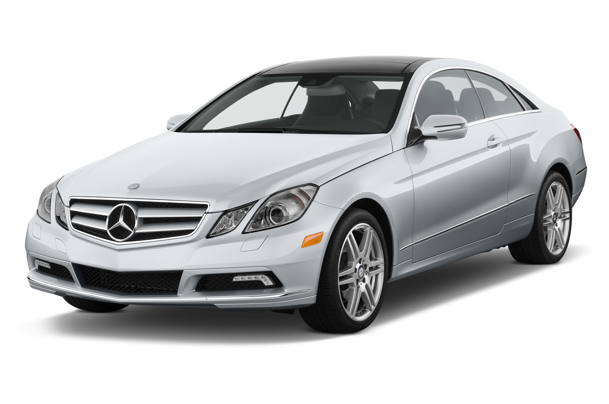 2010 mercedes benz e350 mercedes benz luxury coupe. Black Bedroom Furniture Sets. Home Design Ideas