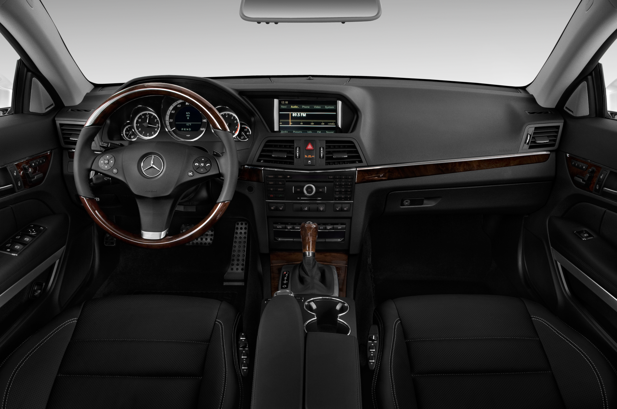 2010 Mercedes Benz E350 2009 Audi A6 2009 Bmw 528i