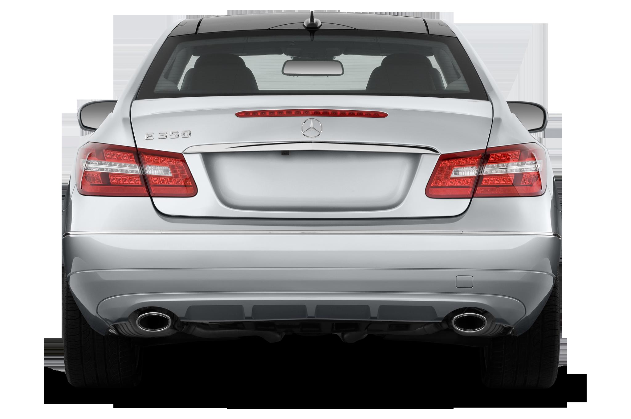 2010 mercedes benz e class sedan mercedes benz luxury sedan review automobile magazine. Black Bedroom Furniture Sets. Home Design Ideas