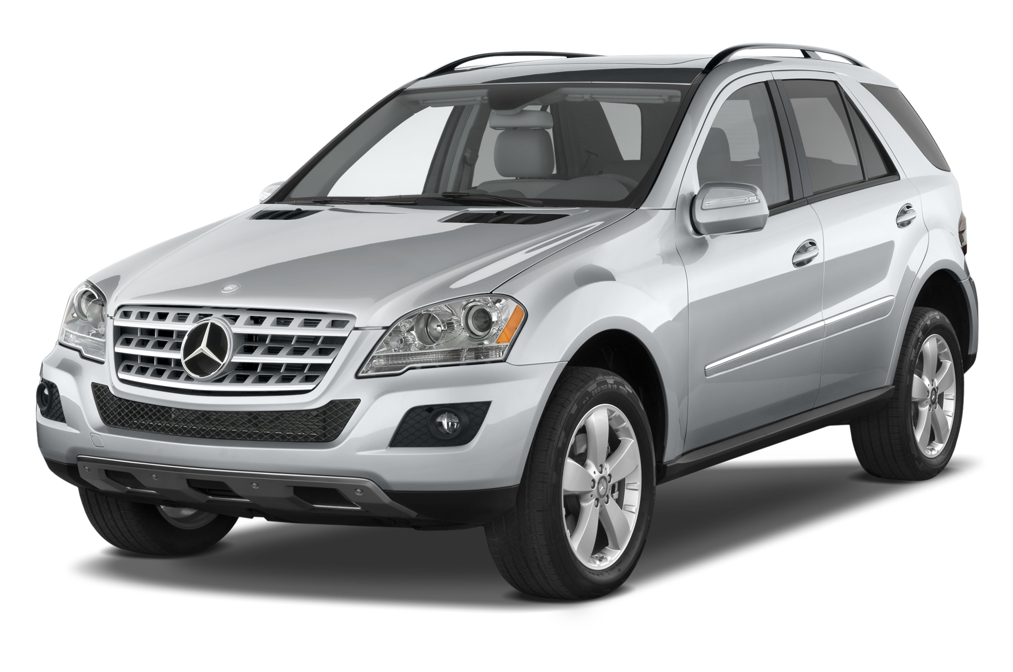 2010 mercedes benz ml450 hybrid 4matic launches today for for Mercedes benz ml450 hybrid