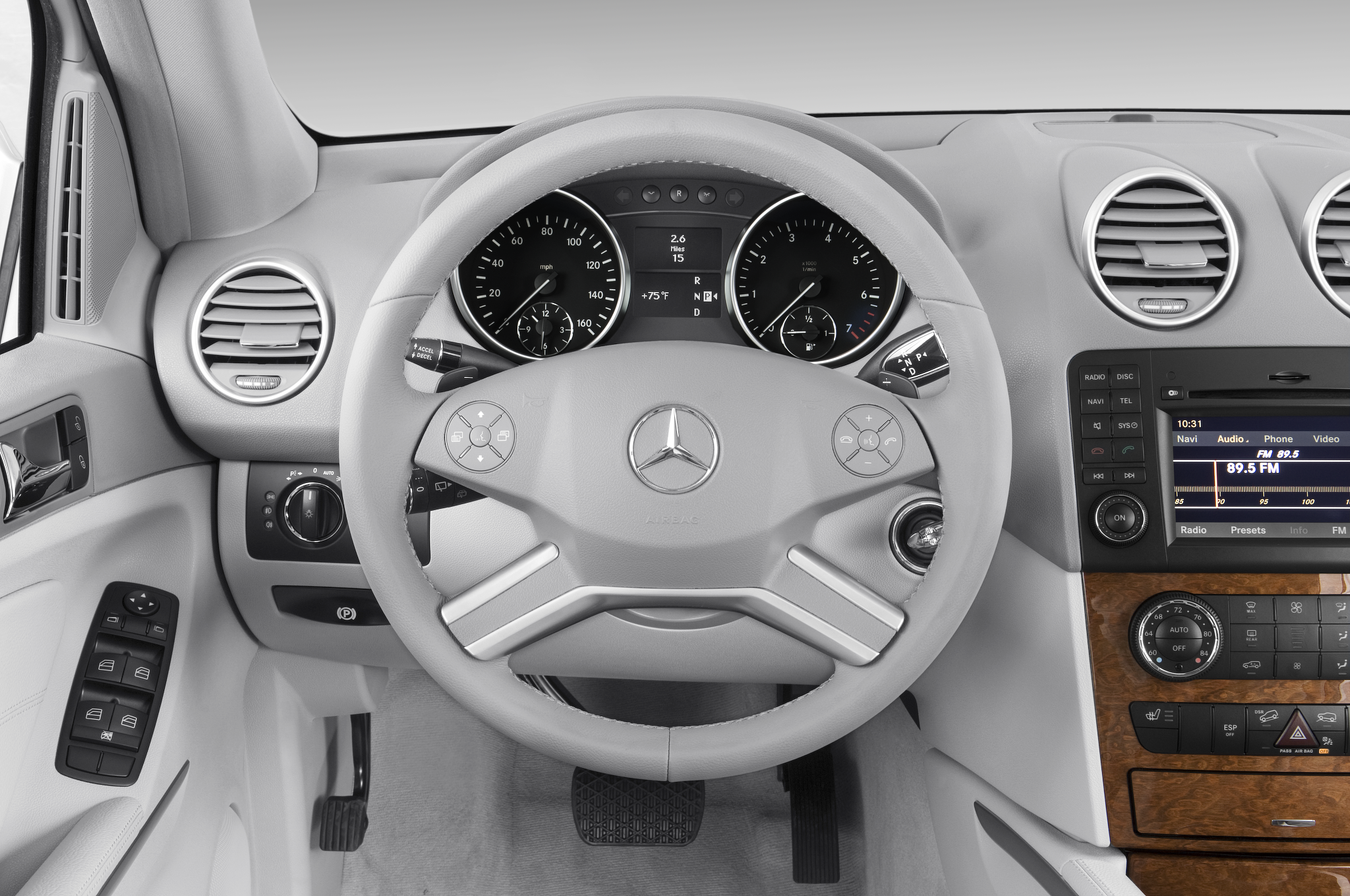 comparison mercedes vehicle benz with for incredible
