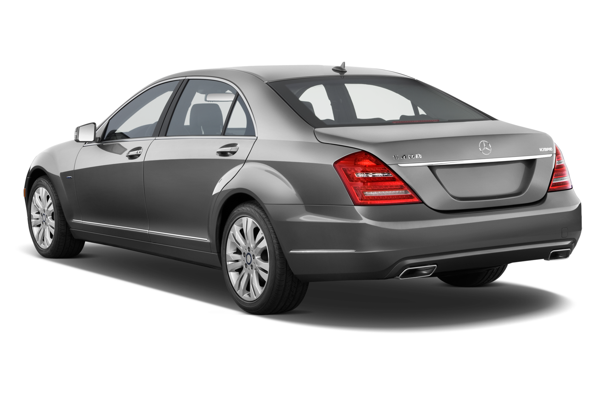 2010 mercedes benz s400 hybrid mercedes benz luxury for Pictures of a mercedes benz