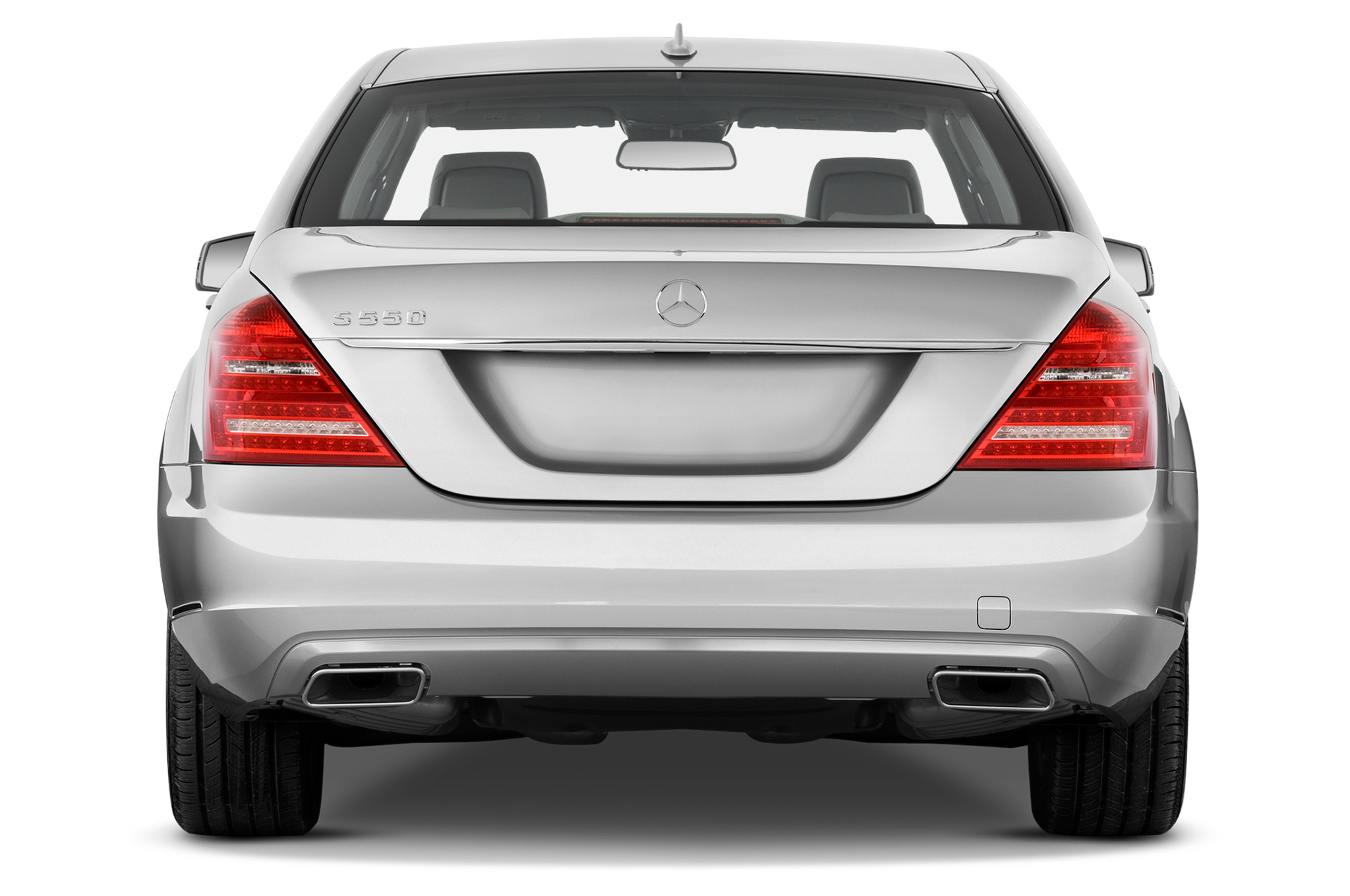 for fully amg class mercedes s pkg sport price benz loaded detail sale lowest car