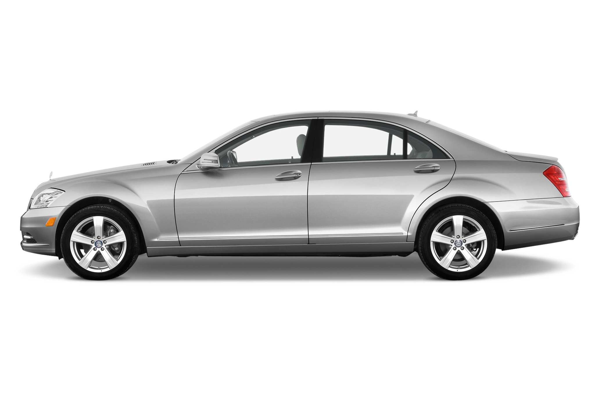 auction benz mercedes valuation class image data for and sales s results sale