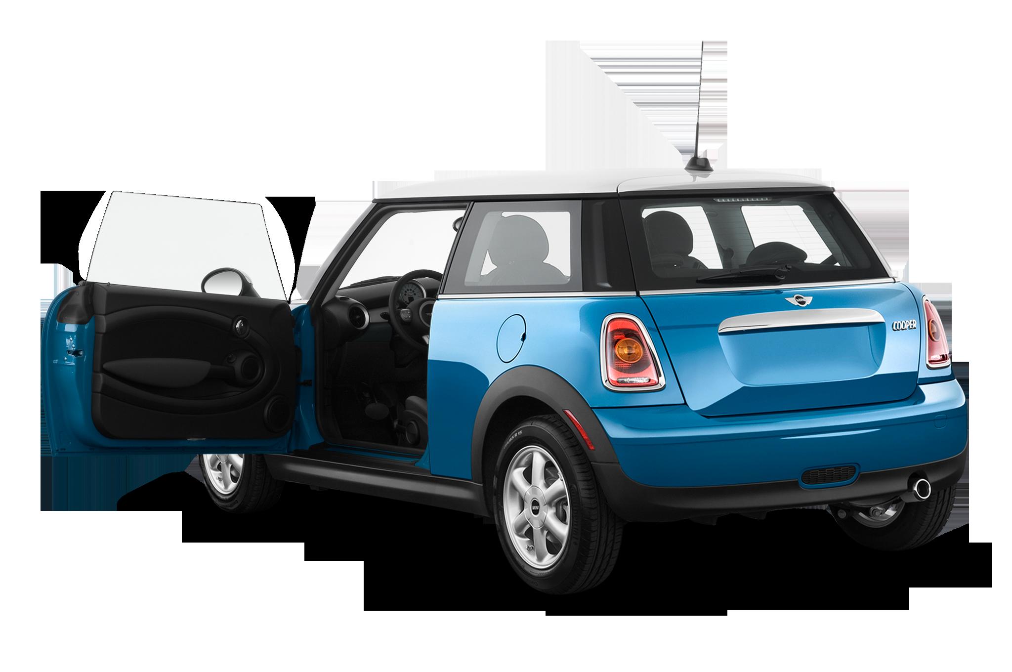 2010 mini john cooper works clubman mini jcw sport wagon review automobile magazine. Black Bedroom Furniture Sets. Home Design Ideas