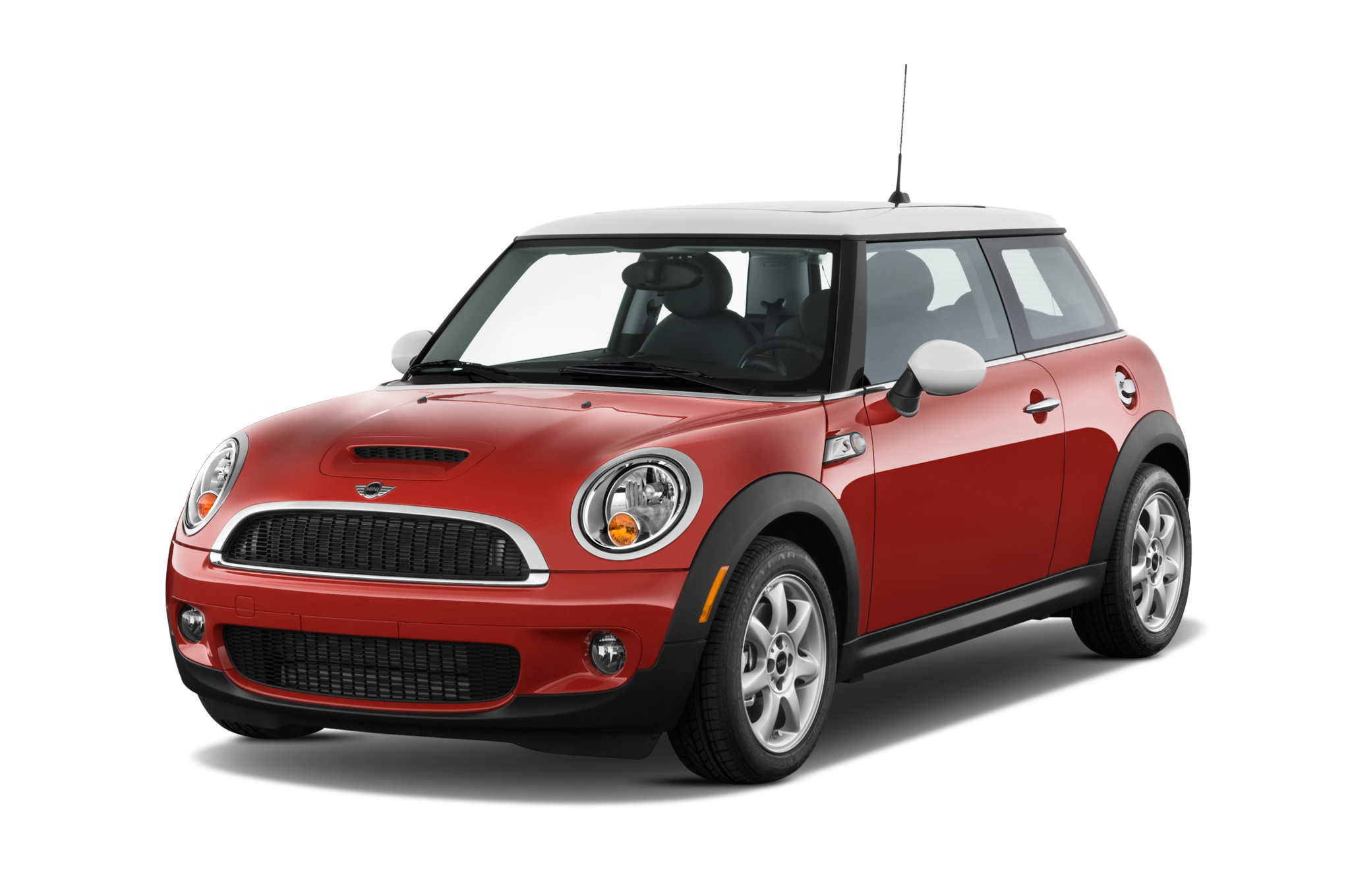 used 2015 mini cooper coupe for sale pricing features autos post. Black Bedroom Furniture Sets. Home Design Ideas