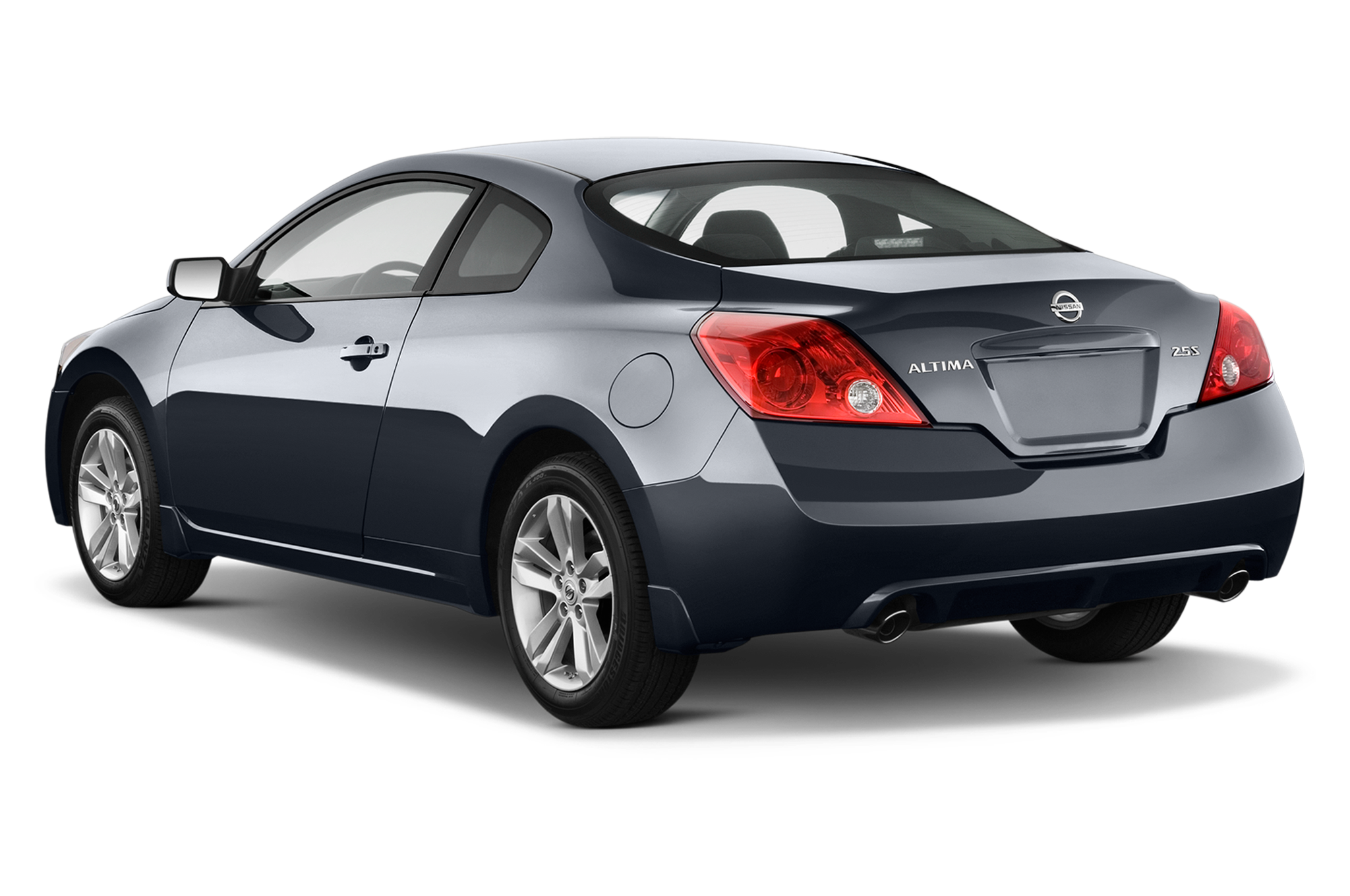 2010 nissan altima 3 5 sr nissan midsize sedan review automobile magazine. Black Bedroom Furniture Sets. Home Design Ideas