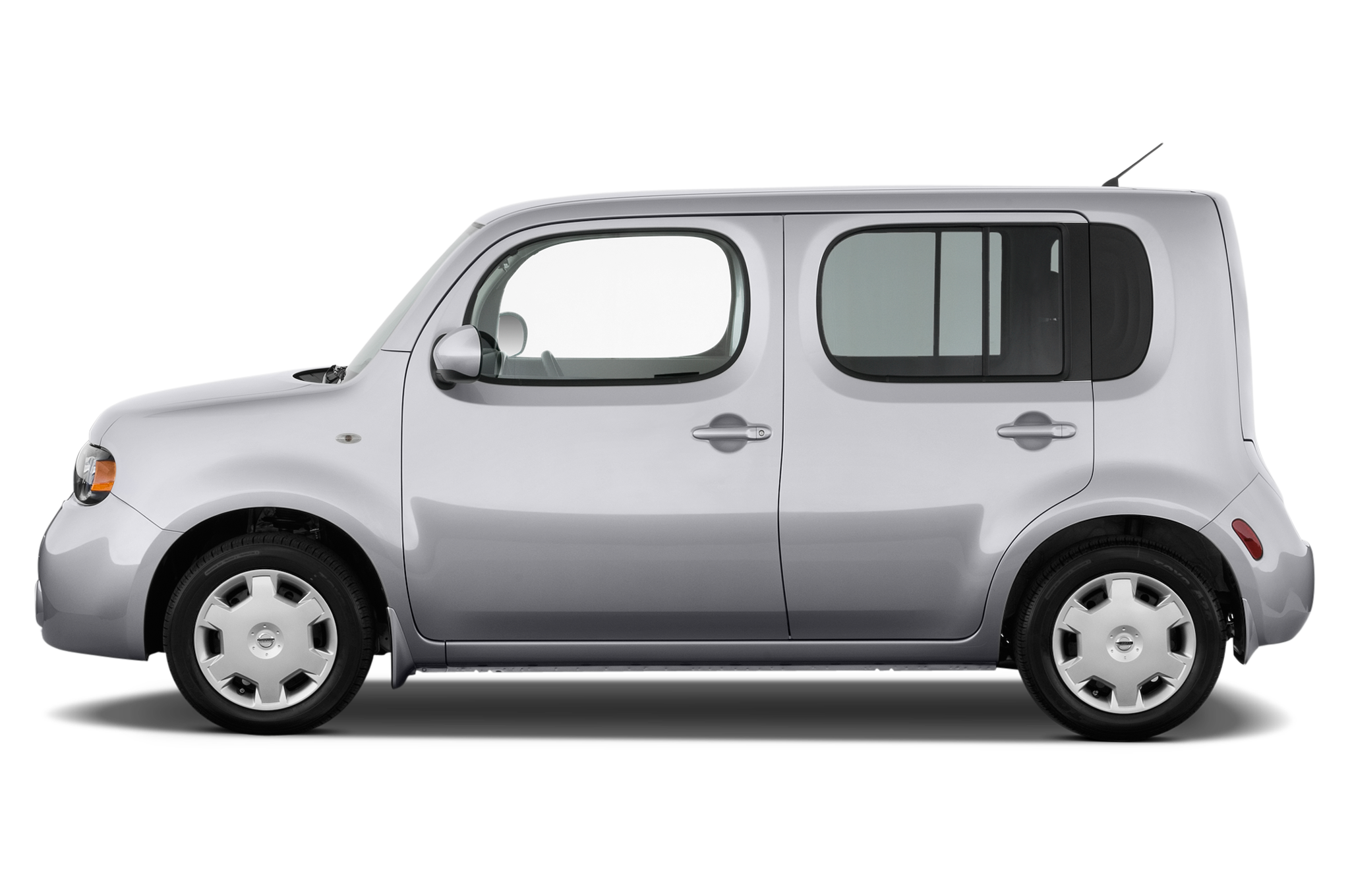2010 nissan cube pricing announced new content to s sl and krom 725 vanachro Image collections