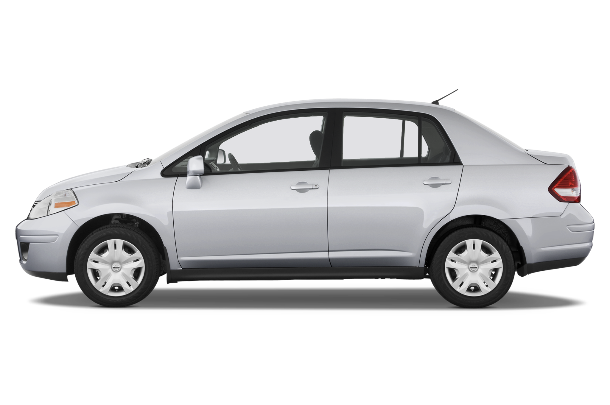 100583575 2017 Nissan Sentra Sv Cvt Open Doors also Unregulated Coal Ash Dumps likewise 370z further Tiida further 2018 Nissan Versa. on 2015 nissan versa power
