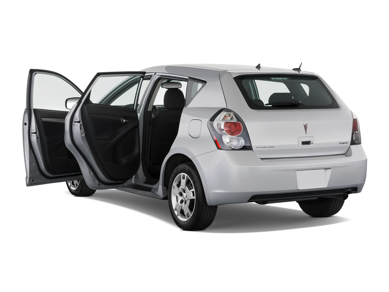 gm toyota The latest information and pricing on toyota cars, hybrids, crossovers, suvs, minivans, and pickup trucks - available at toyota dealerships in canada visit now.