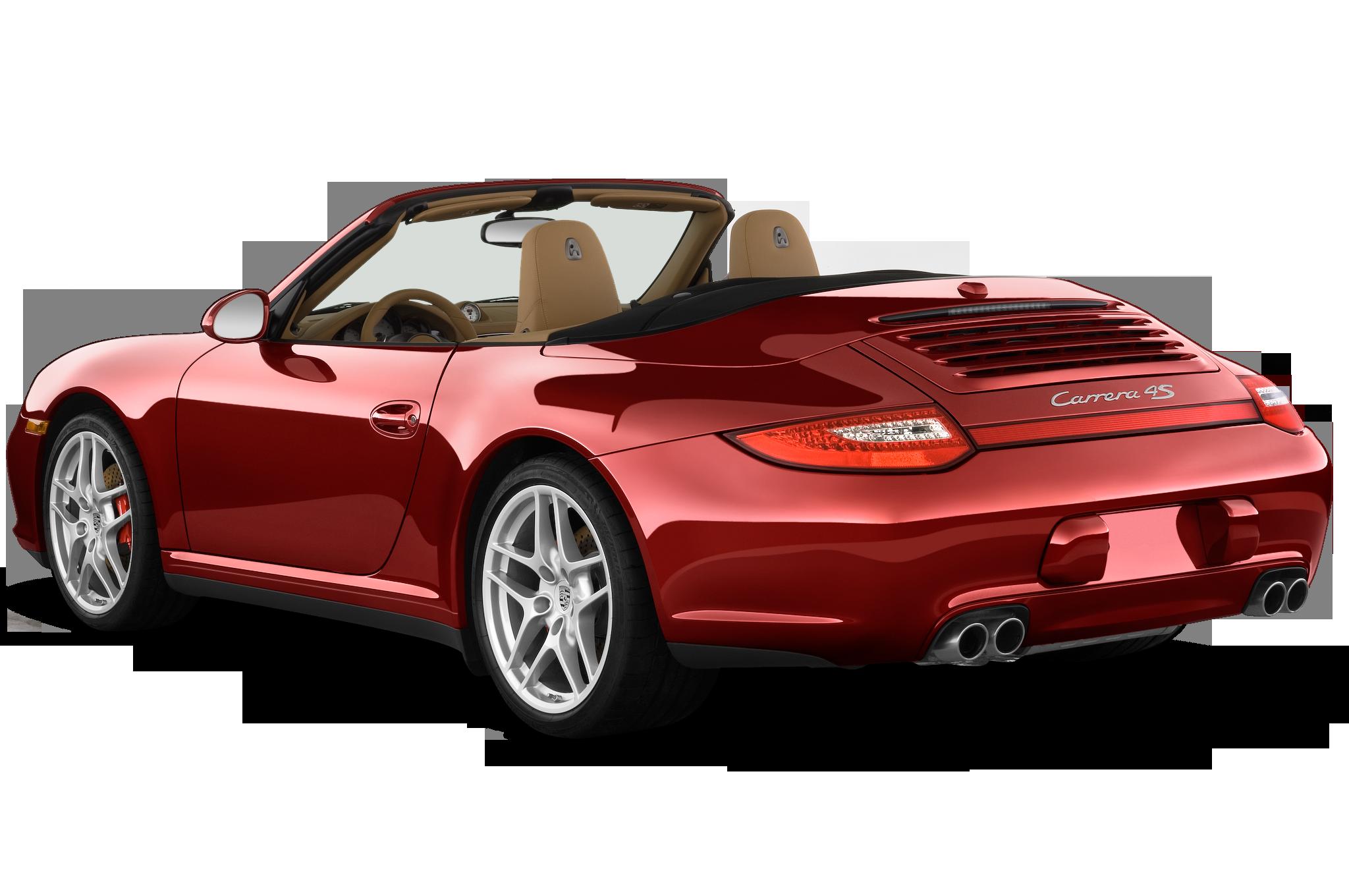 ten favorite porsche 911s techtonics engine price automobile magazine. Black Bedroom Furniture Sets. Home Design Ideas