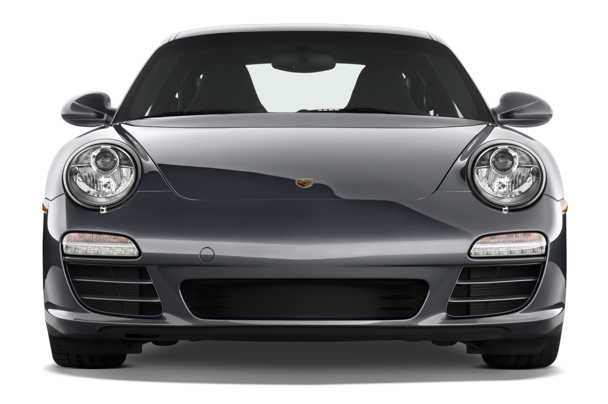 ten favorite porsche 911s techtonics engine price automobile magazine. Black Bedroom Furniture Sets. Home Design Ideas