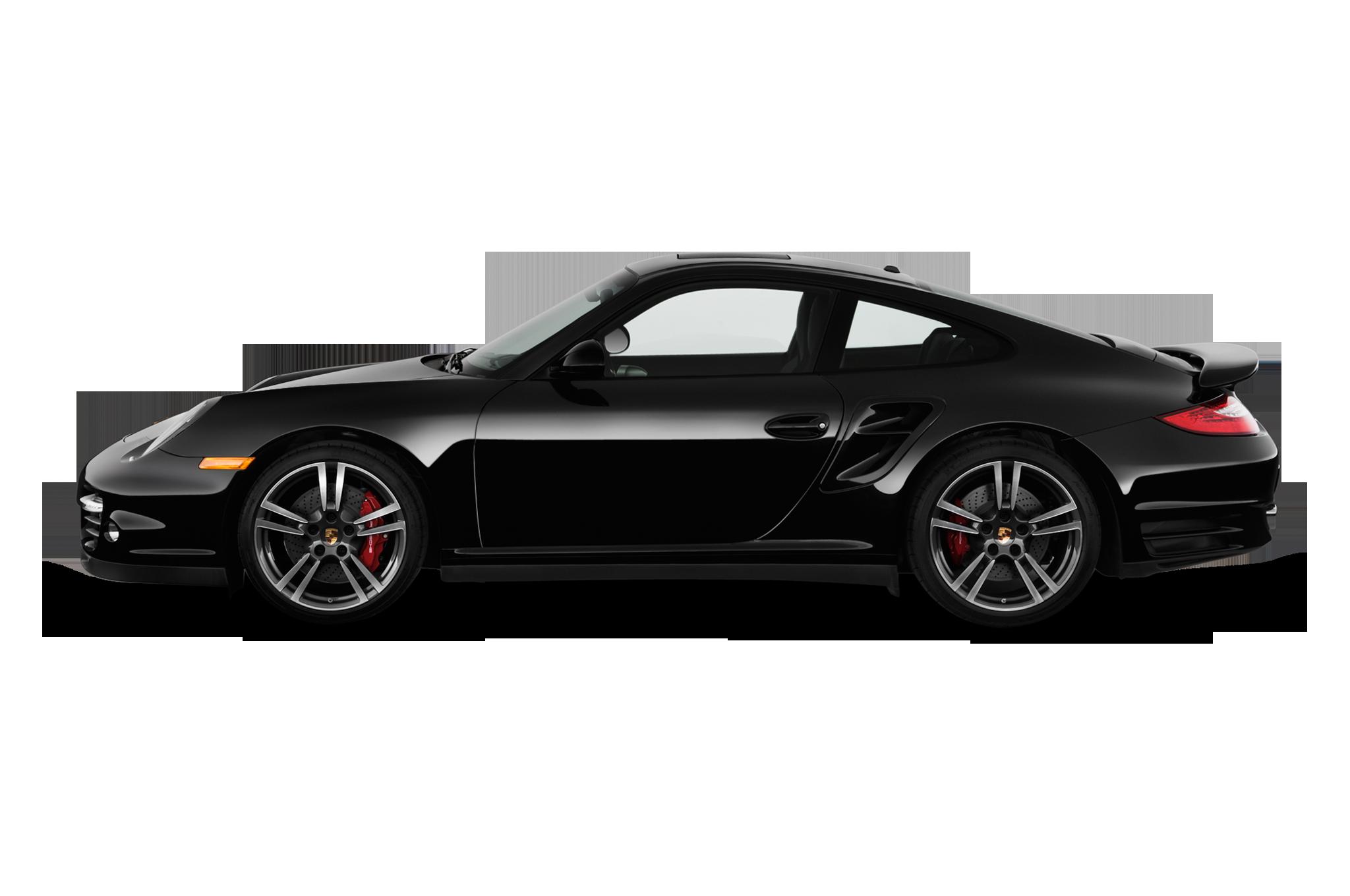 2010-porsche-911-carrera-turbo-coupe-side-view Exciting Porsche 911 Gt2 La Centrale Cars Trend