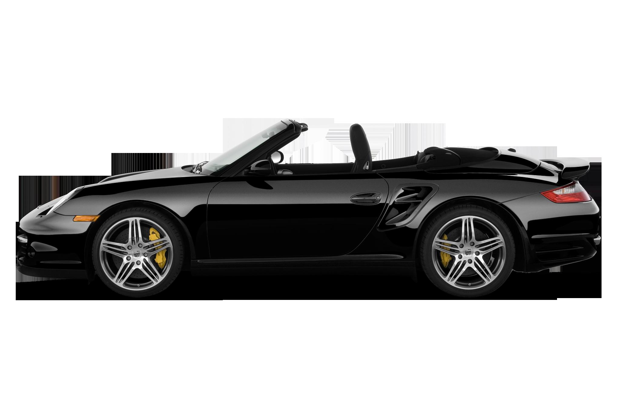 Ten favorite porsche 911s techtonics engine price automobile 37175 vanachro Gallery