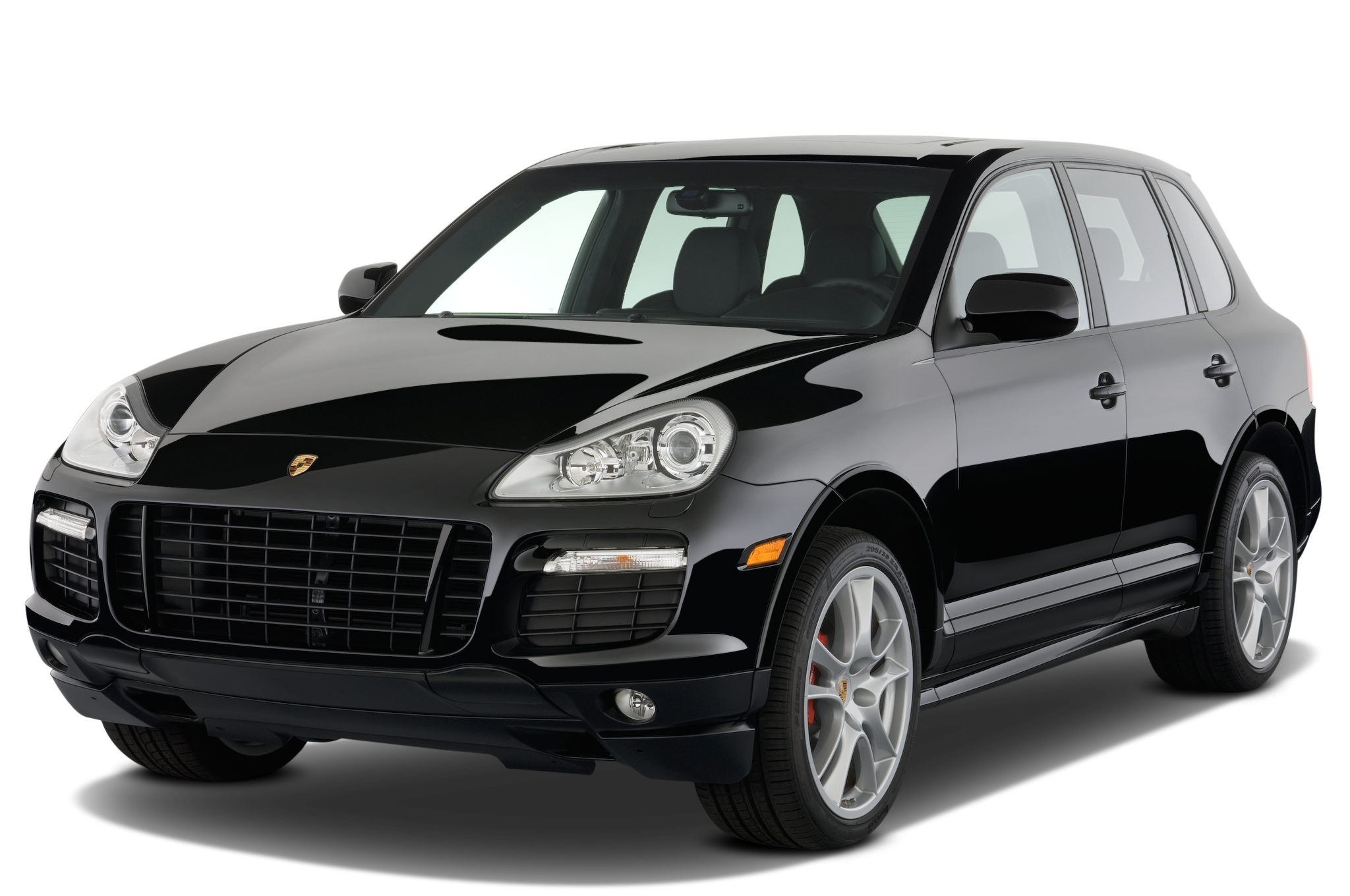Image Result For  Porsche Cayenne S