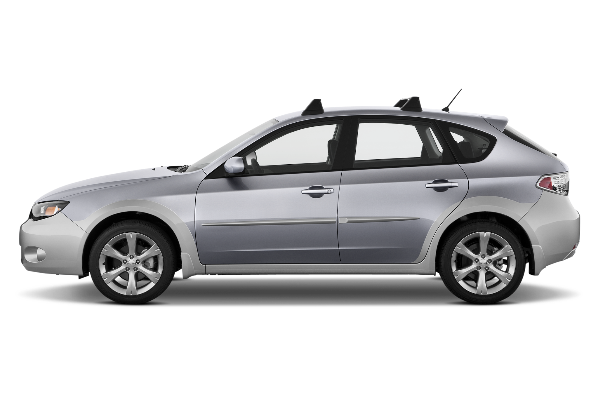 subaru impreza xv an outback sport for europe. Black Bedroom Furniture Sets. Home Design Ideas