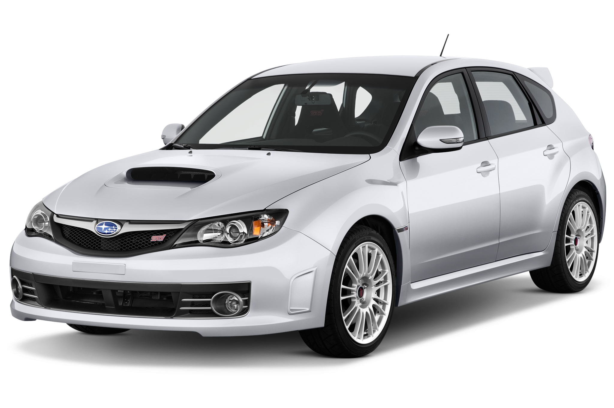 2010 subaru impreza wrx sti special edition subaru sport. Black Bedroom Furniture Sets. Home Design Ideas