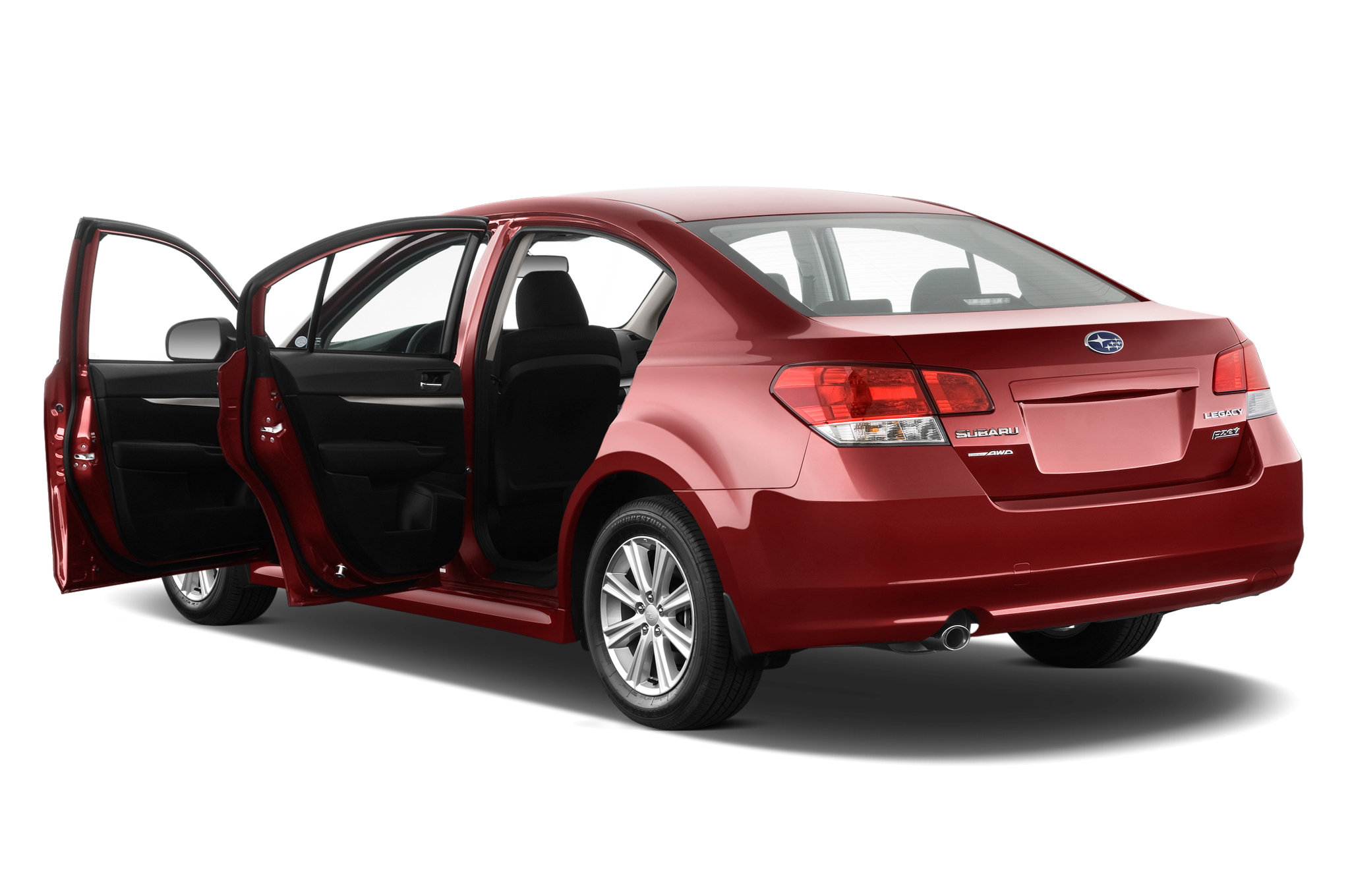 subaru recalls 2010 legacy and outback over bad steering grease. Black Bedroom Furniture Sets. Home Design Ideas