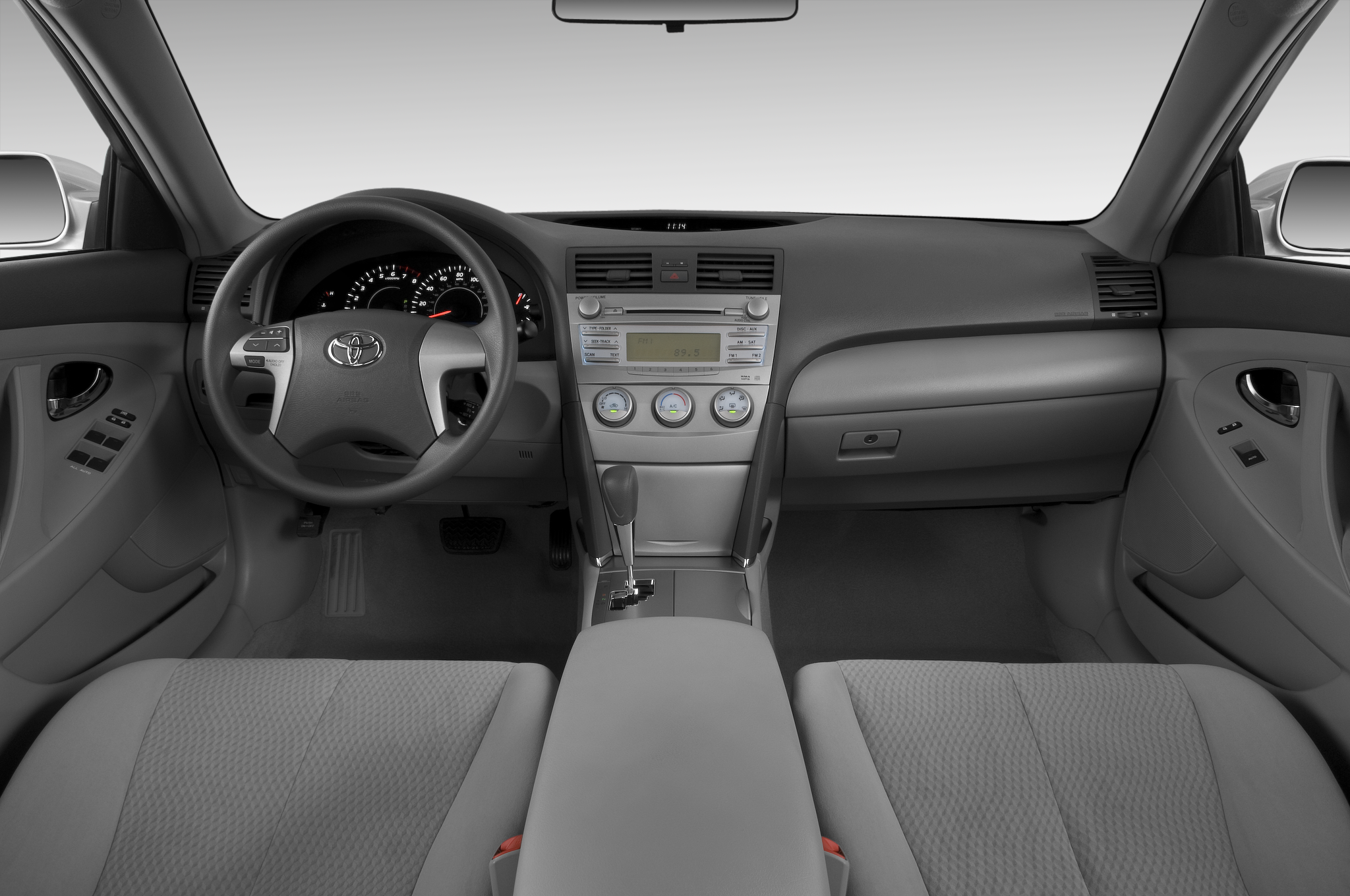 2015 toyota camry v6 0 to 60 times autos post. Black Bedroom Furniture Sets. Home Design Ideas