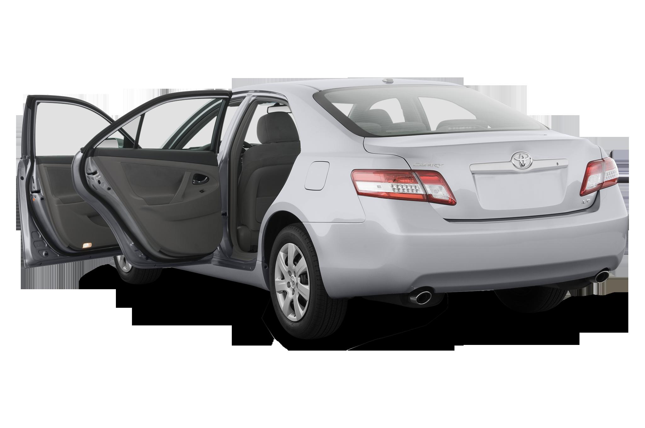2010 toyota camry hybrid toyota hybrid sedan review automobile magazine. Black Bedroom Furniture Sets. Home Design Ideas
