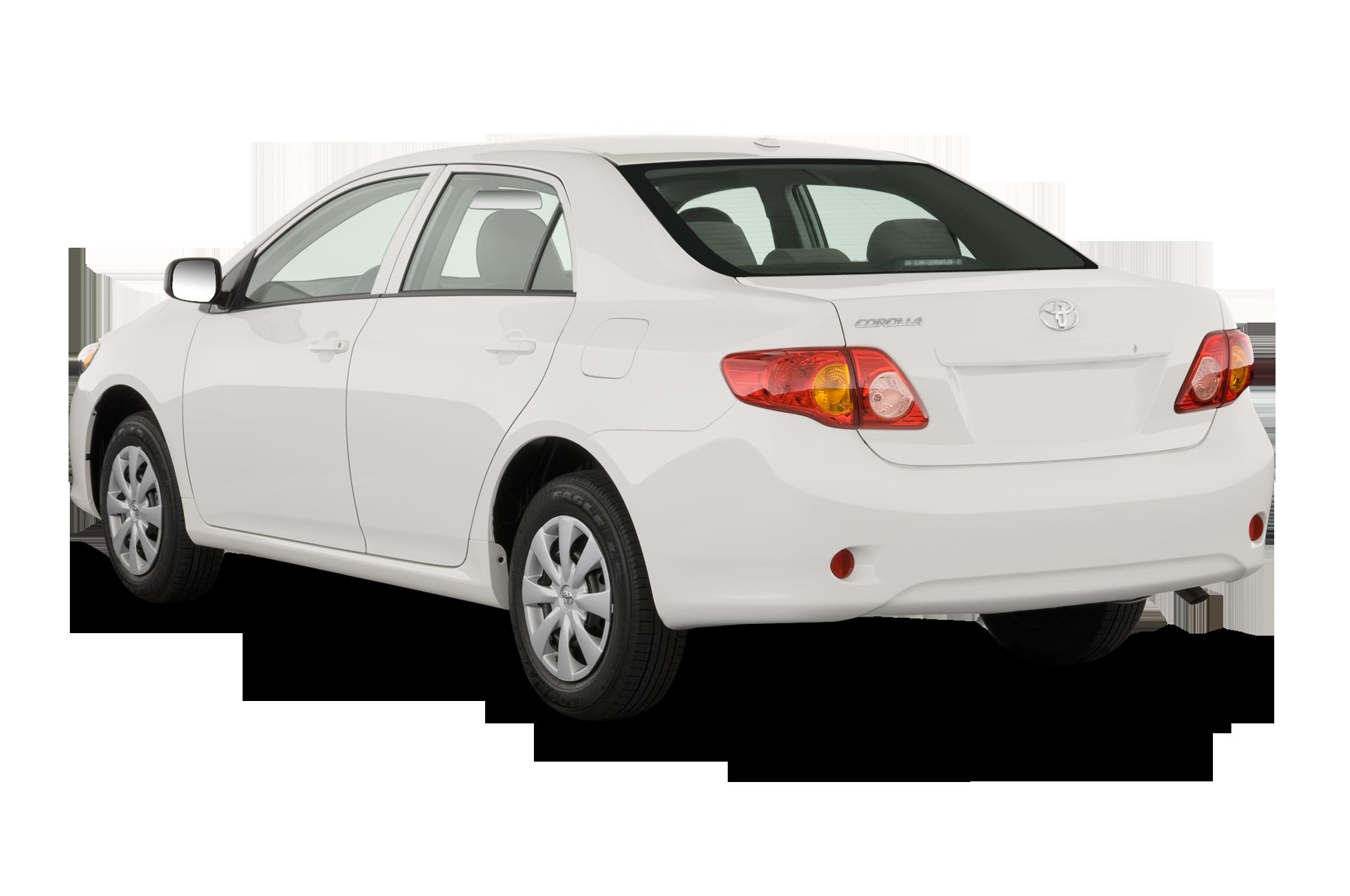 Recall Central Toyota Corolla Matrix And Pontiac Vibe