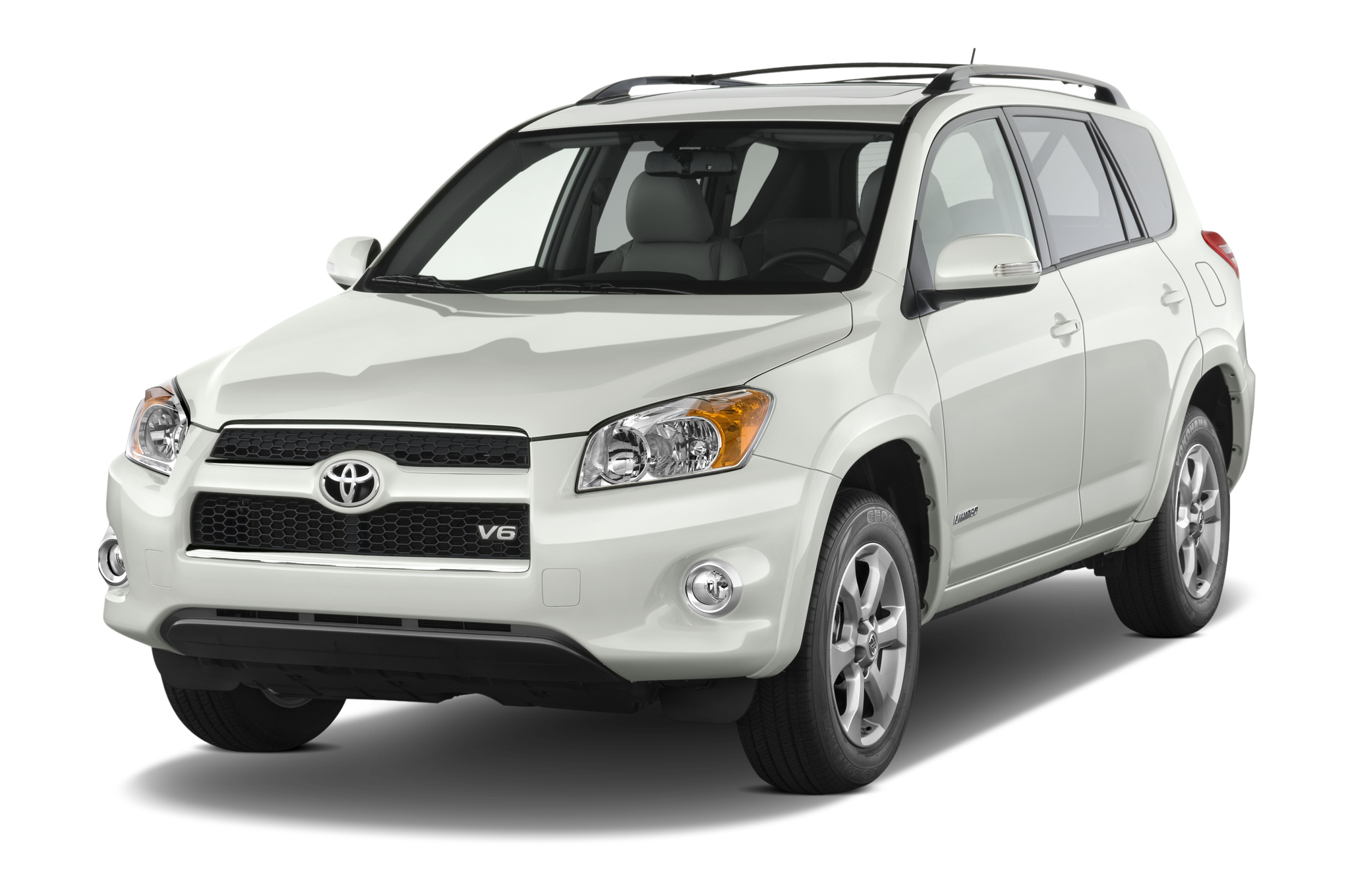 2010 toyota rav4 european model 2010 geneva auto show coverage new car reviews concept cars. Black Bedroom Furniture Sets. Home Design Ideas
