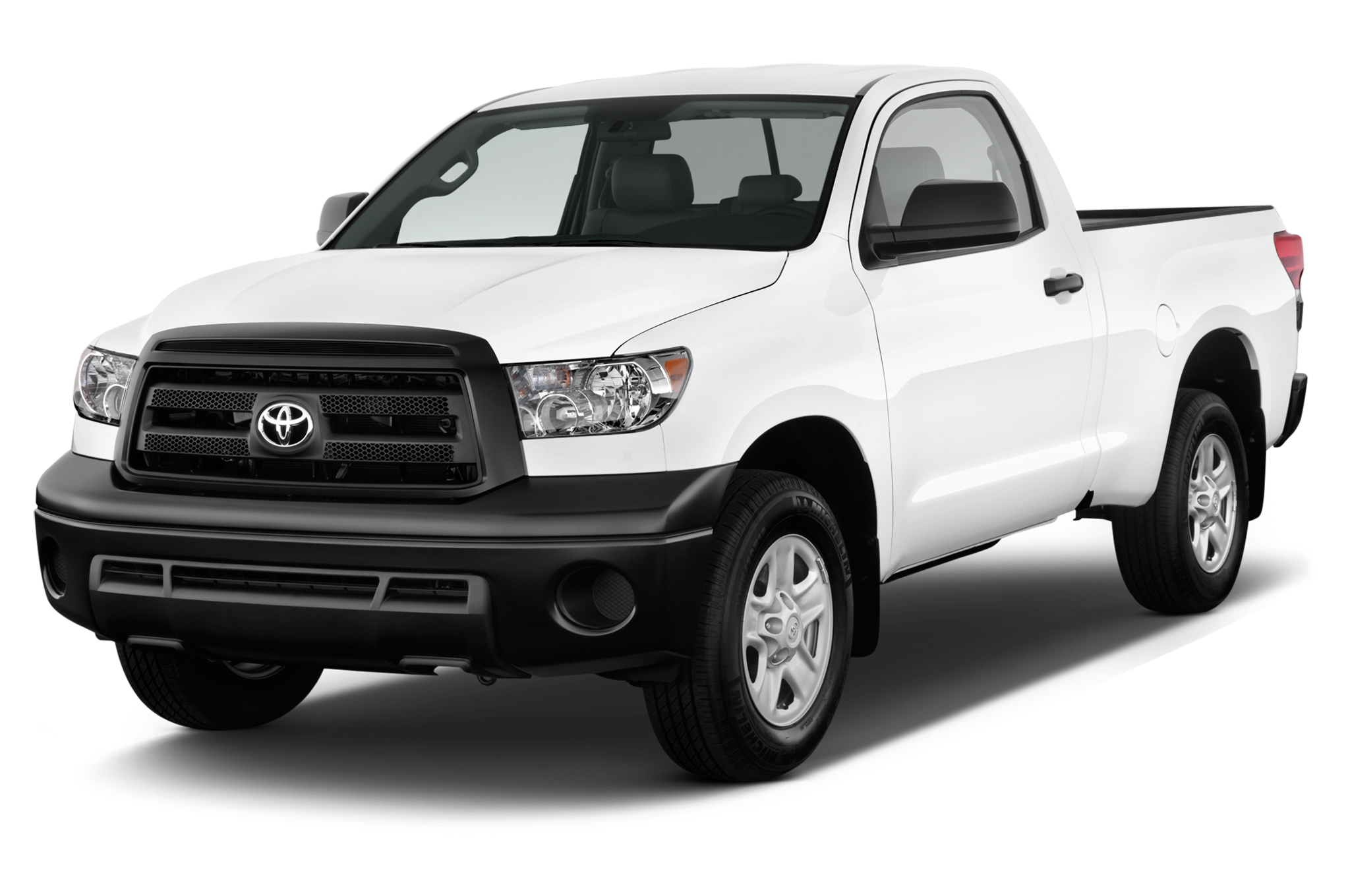 2010 toyota tundra double cab toyota fullsize pickup. Black Bedroom Furniture Sets. Home Design Ideas