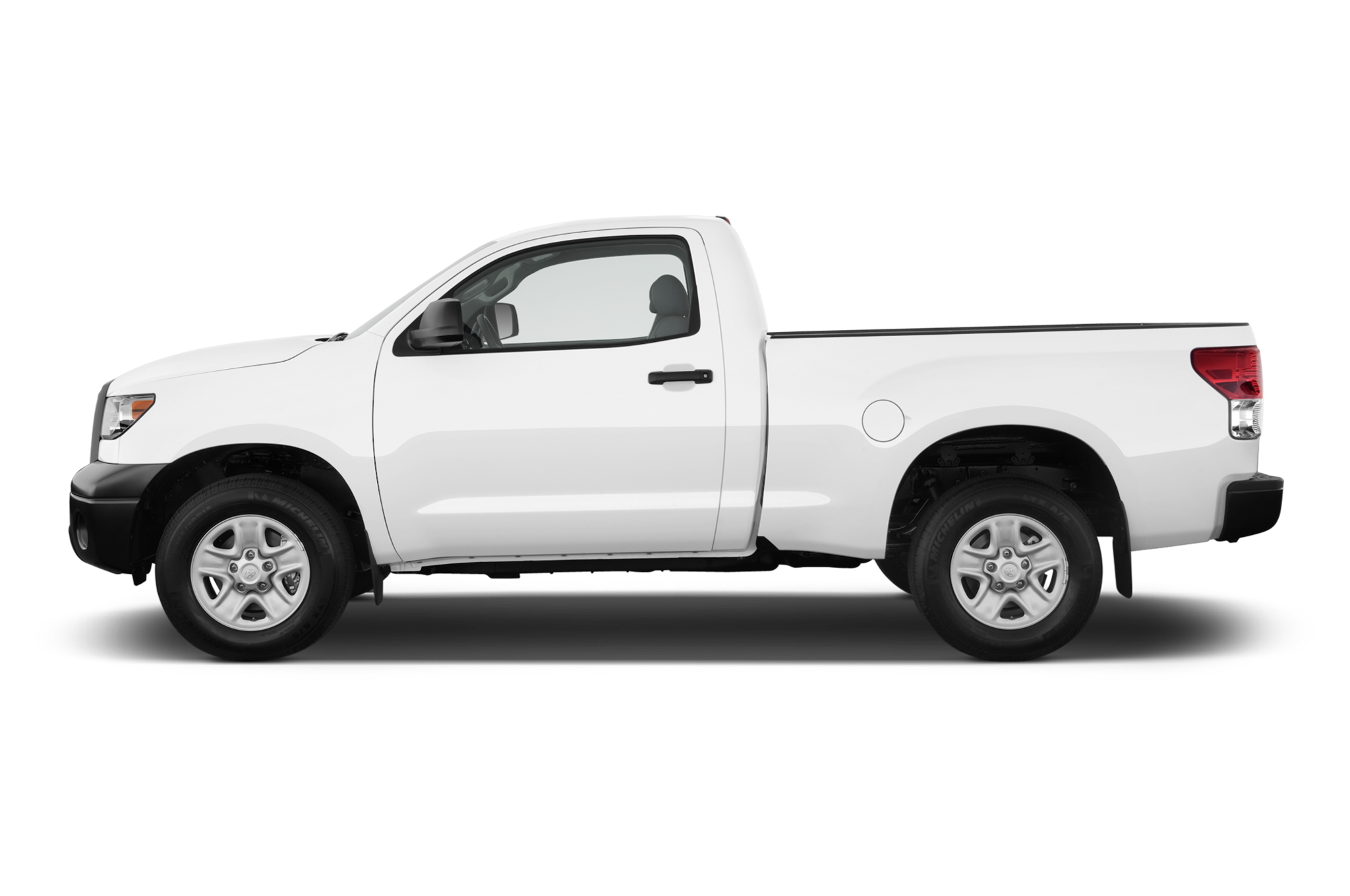 2010 toyota tundra double cab toyota fullsize pickup truck review automobile magazine. Black Bedroom Furniture Sets. Home Design Ideas