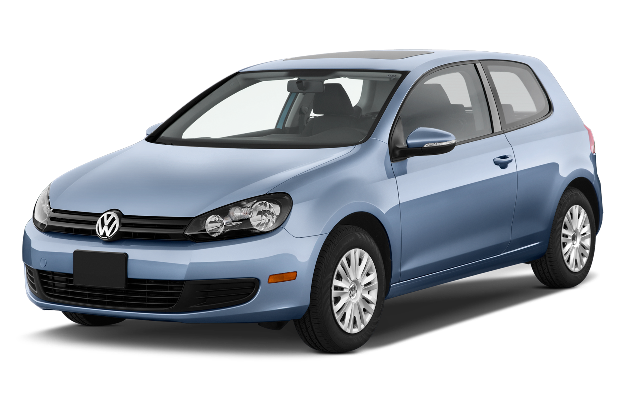 2010 volkswagen golf tdi volkswagen diesel hatchback review automobile magazine. Black Bedroom Furniture Sets. Home Design Ideas