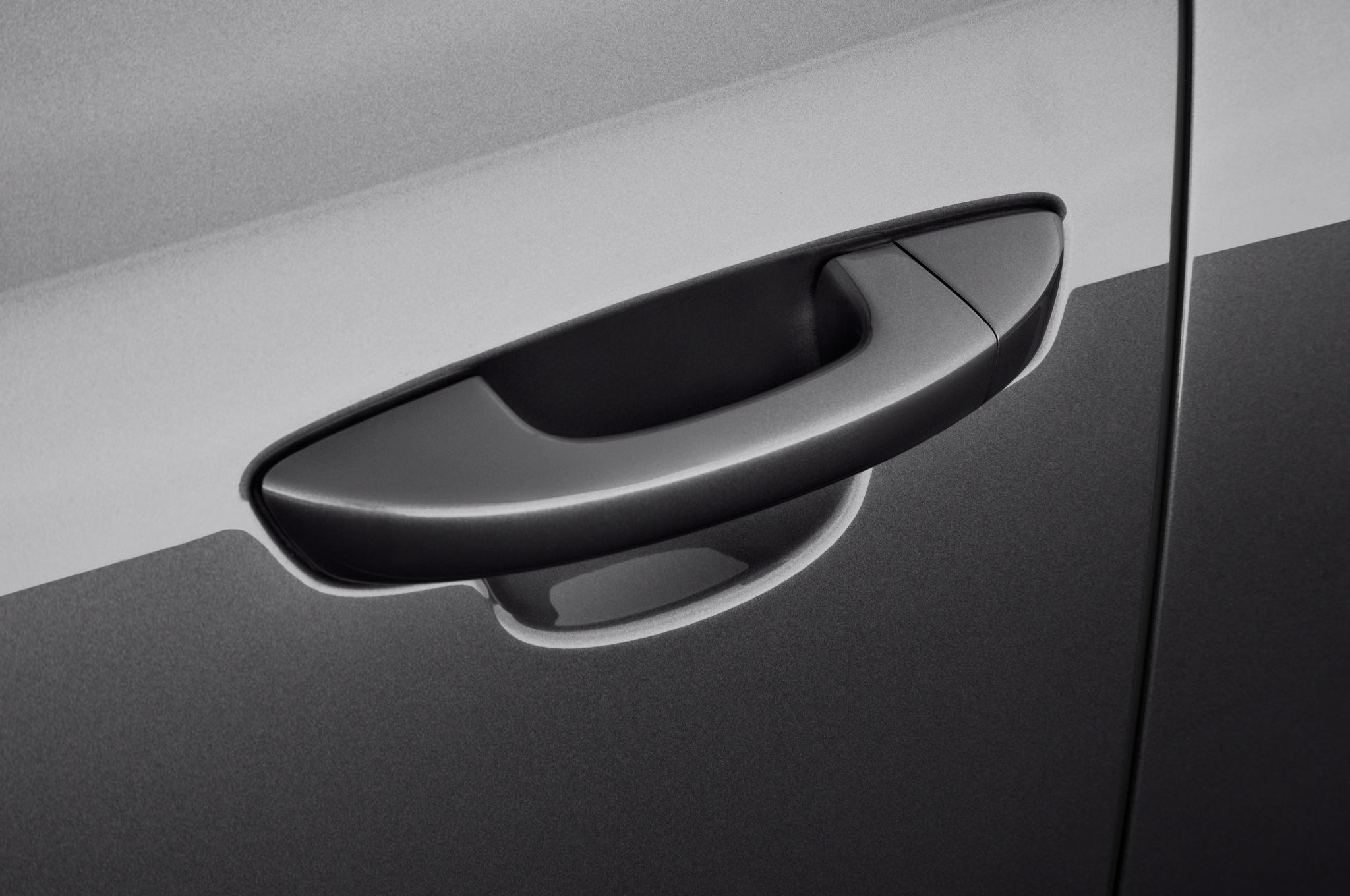 2010 Volkswagen Golf 2-Door - Editors\' Notebook Review ...