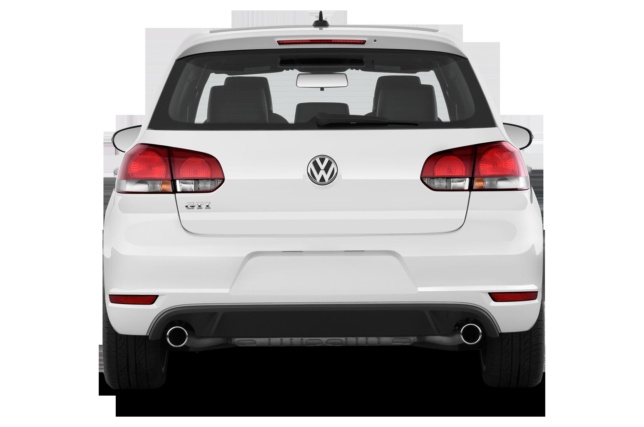 2010 Volkswagen Polo Gti 2010 Geneva Auto Show Coverage New Car Reviews Concept Cars