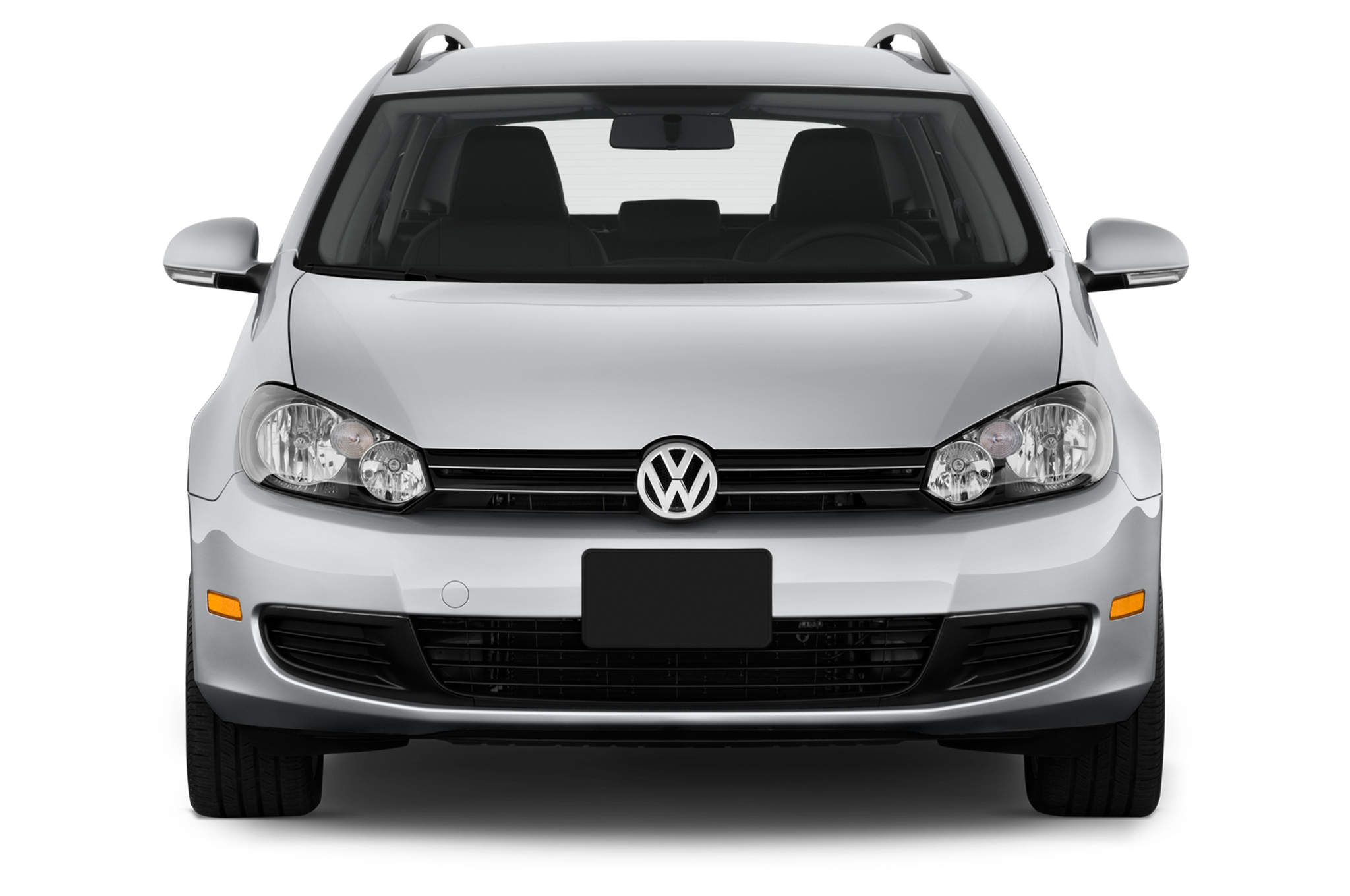 2010 volkswagen jetta sportwagen tdi vw midsize sports wagon review automobile magazine. Black Bedroom Furniture Sets. Home Design Ideas