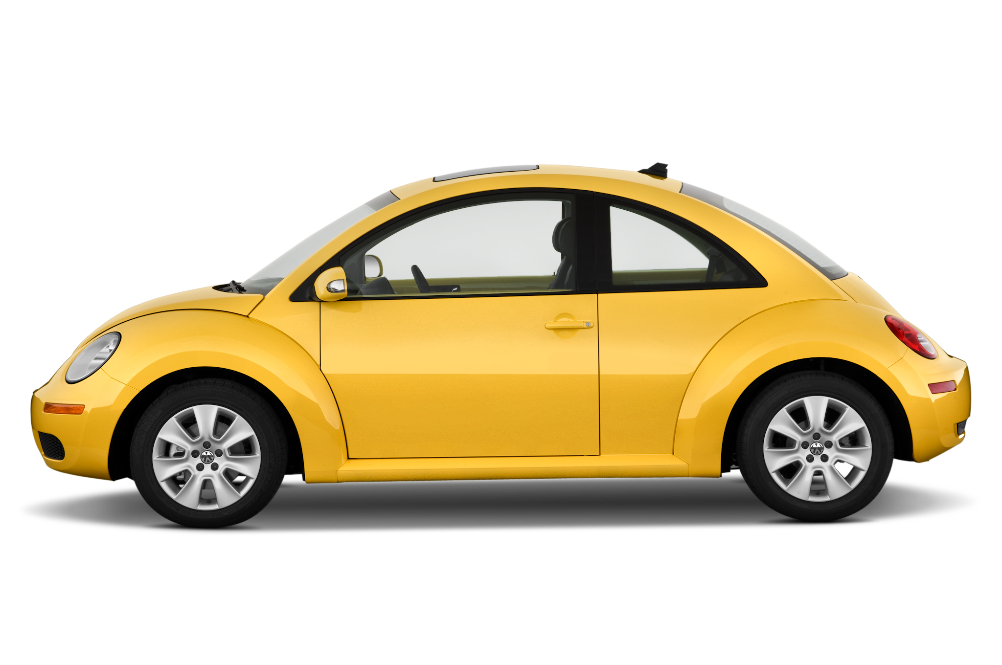 volkswagen new beetle think city recalled over safety issues. Black Bedroom Furniture Sets. Home Design Ideas