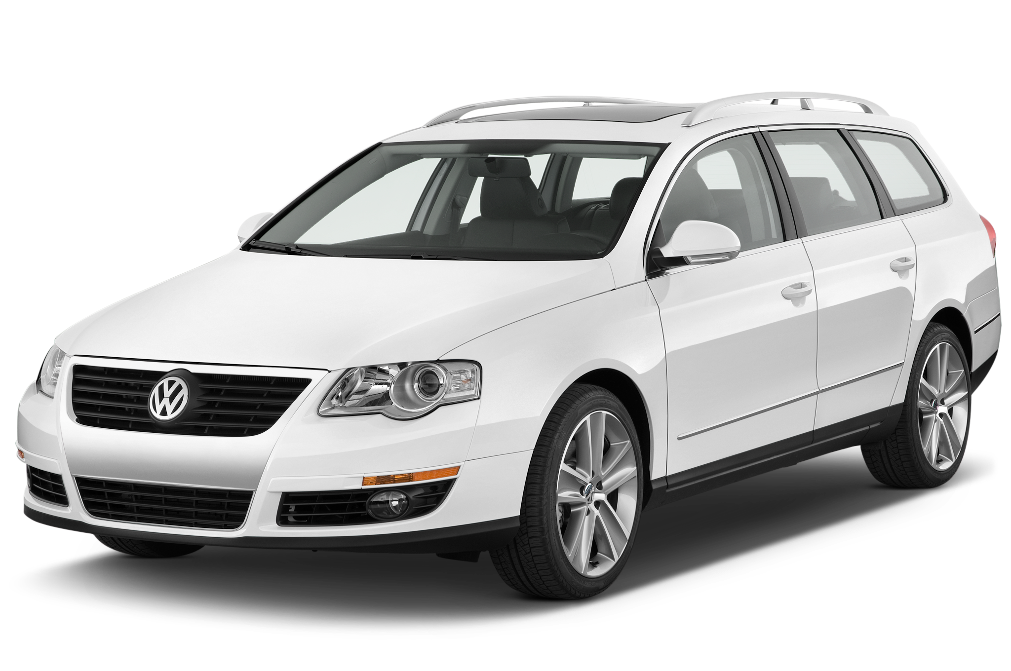 2012 volkswagen passat priced from 20 765. Black Bedroom Furniture Sets. Home Design Ideas