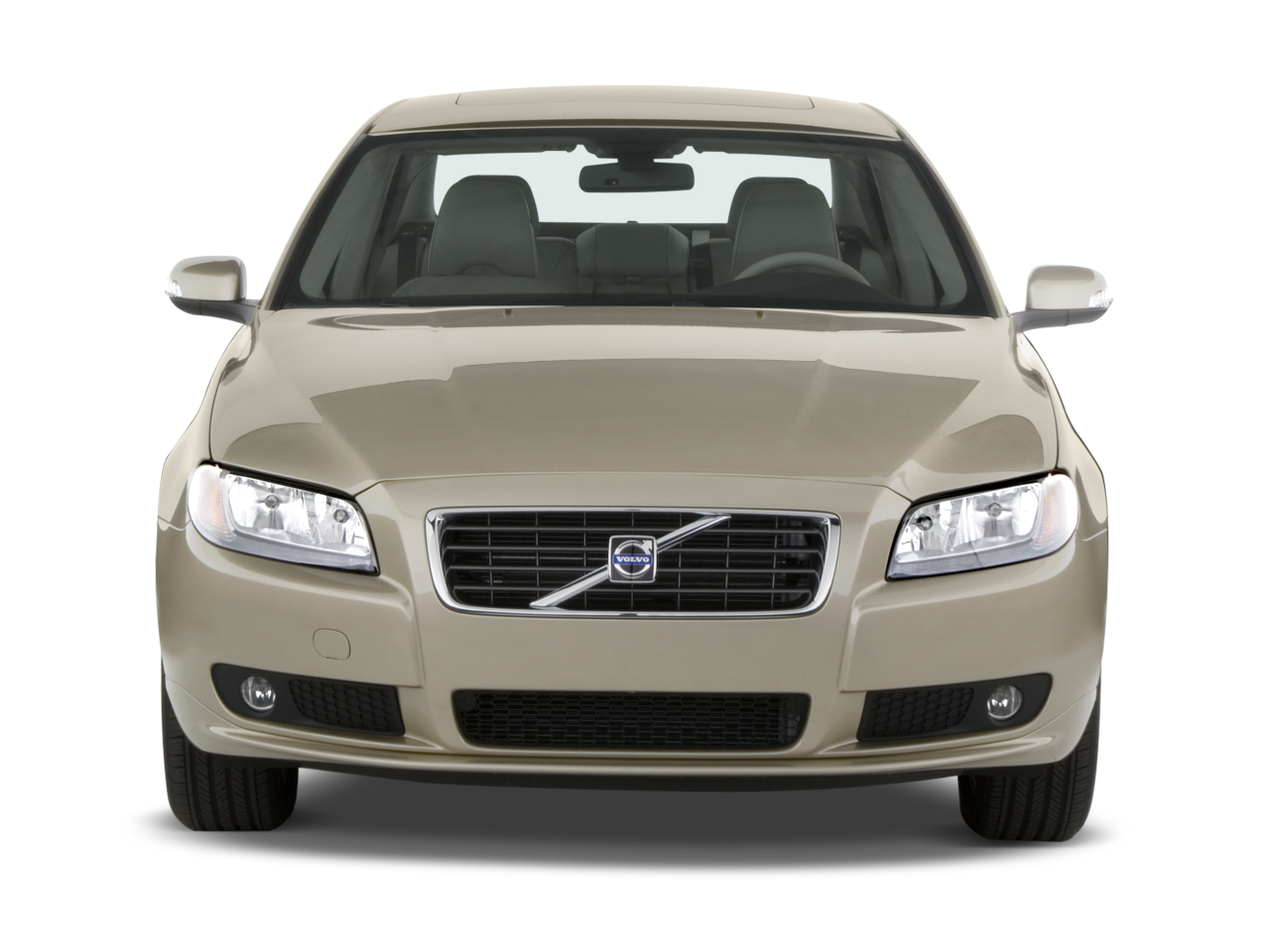 geely acquisition of volvo Impressed with chinese automaker geely's well-planned acquisition of volvo,  us merger and acquisition experts said on thursday that this is.