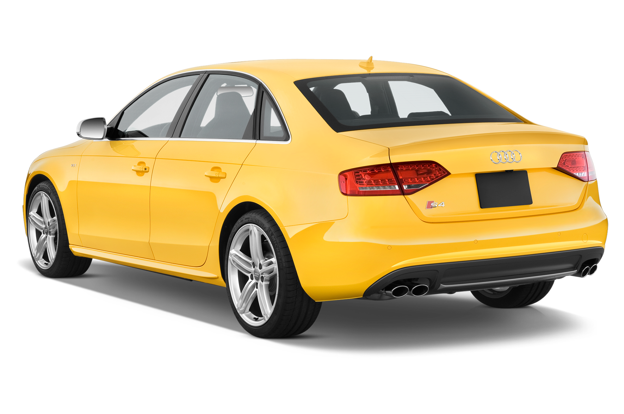 2011 audi s4 quattro mt6 sedan editors 39 notebook. Black Bedroom Furniture Sets. Home Design Ideas