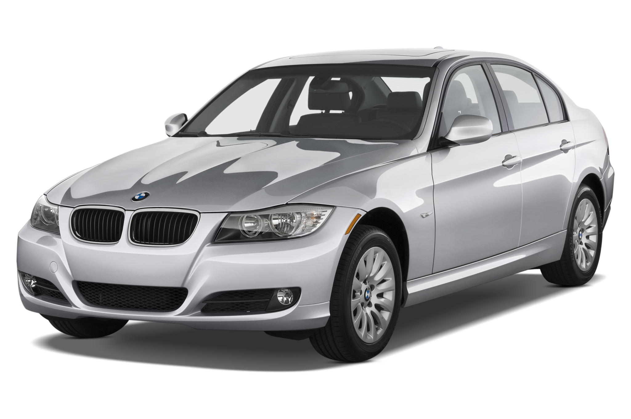 bmw 328i vs 335d gasoline beats diesel. Black Bedroom Furniture Sets. Home Design Ideas