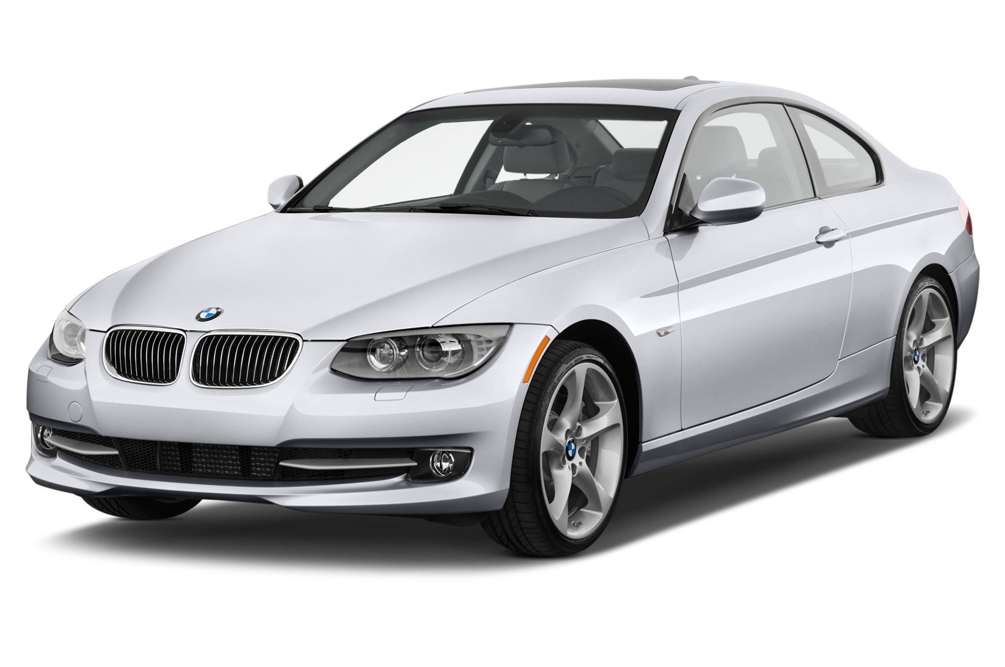 2011 bmw 335is coupe editors 39 notebook automobile magazine - 2013 bmw 335i coupe specs ...