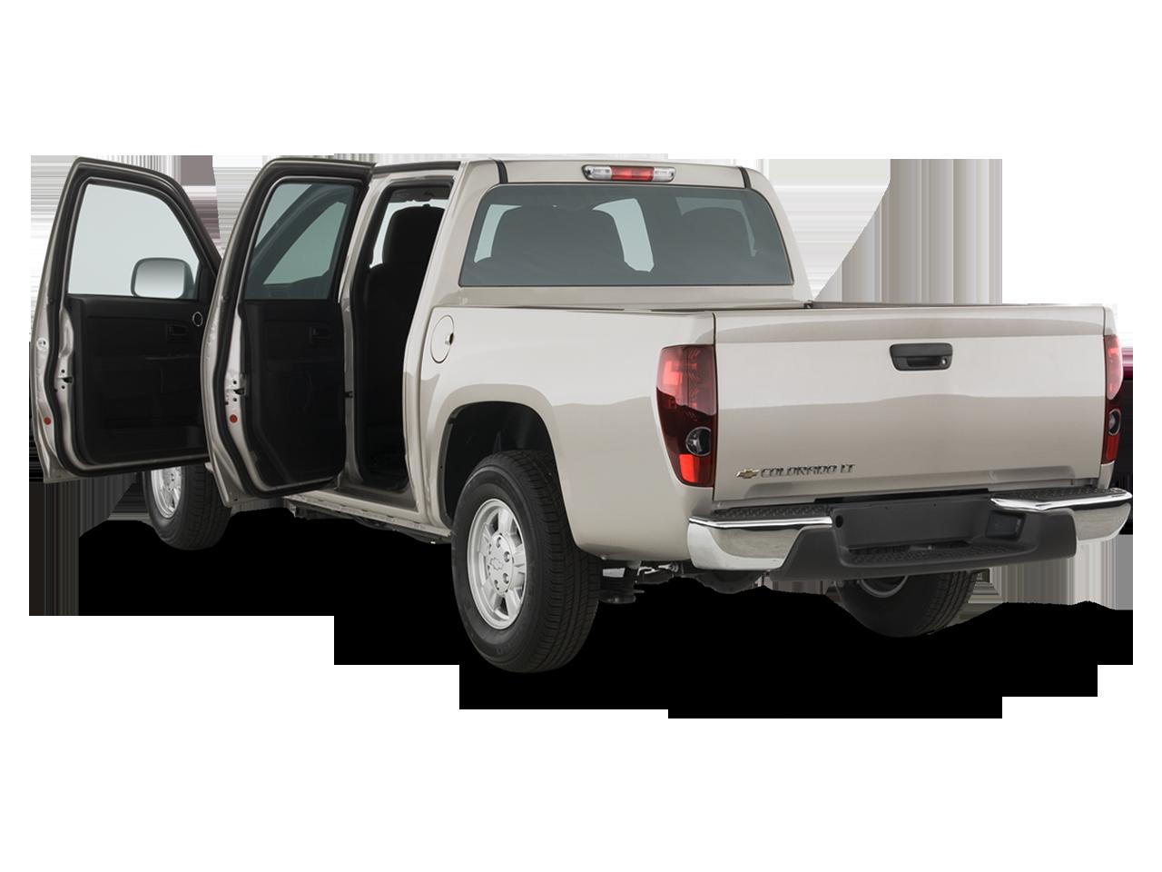 Chevrolet unveils colorado rally concept in buenos aires for 10 door truck