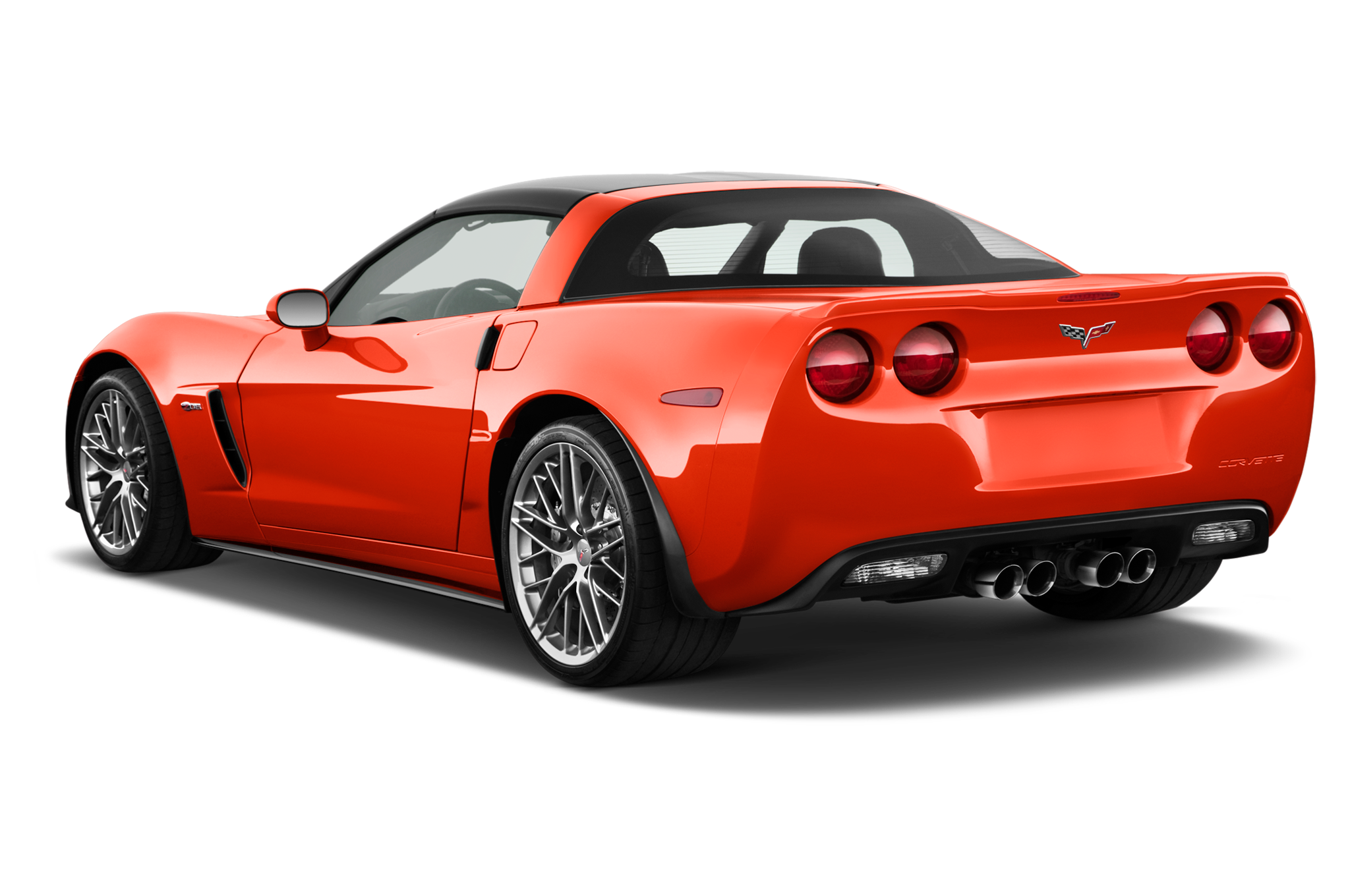 personalized buy a corvette z06 or zr1 and build your own engine. Cars Review. Best American Auto & Cars Review