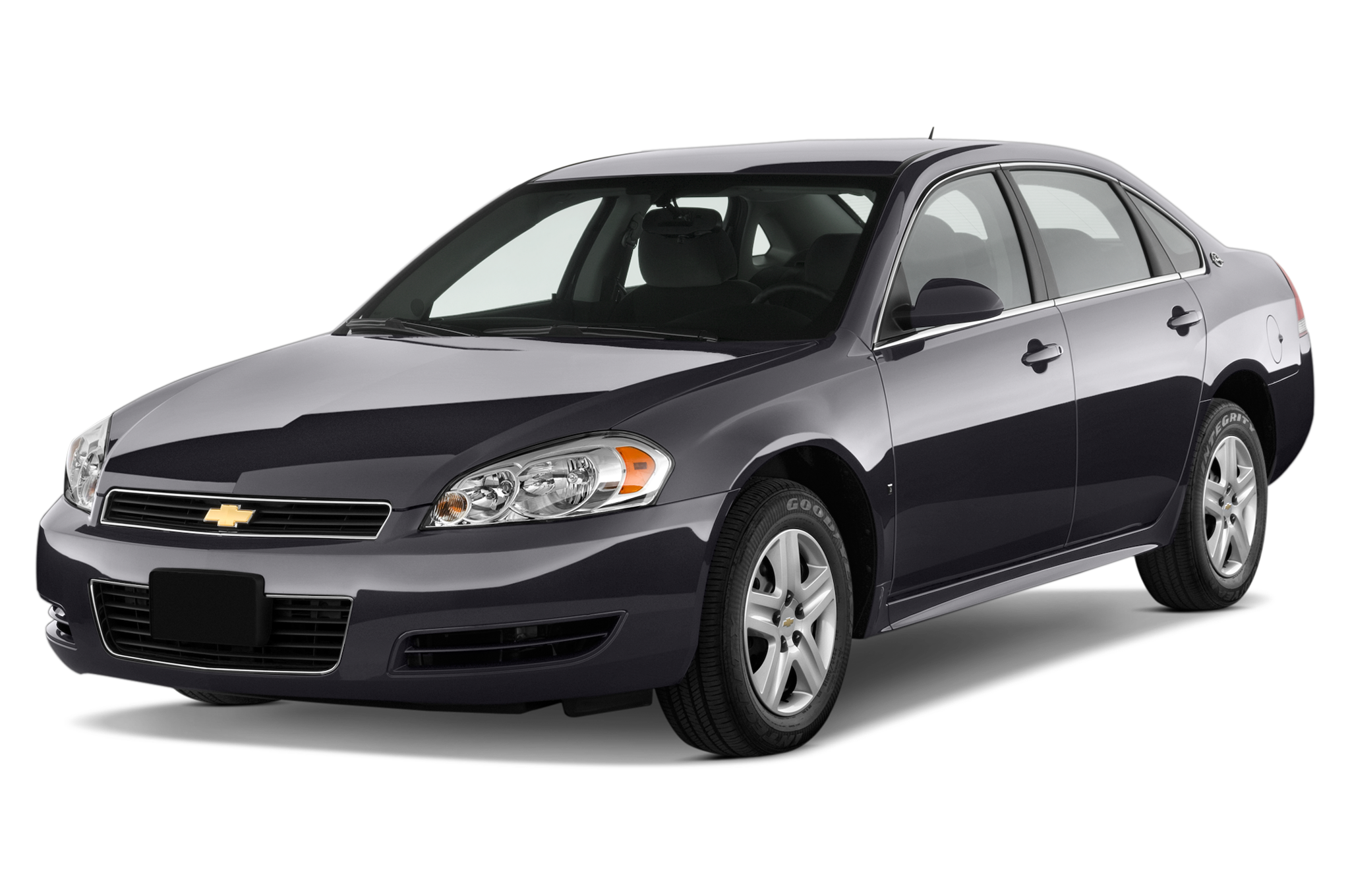 upgraded 2012 chevy impala to continue serving as police car. Black Bedroom Furniture Sets. Home Design Ideas