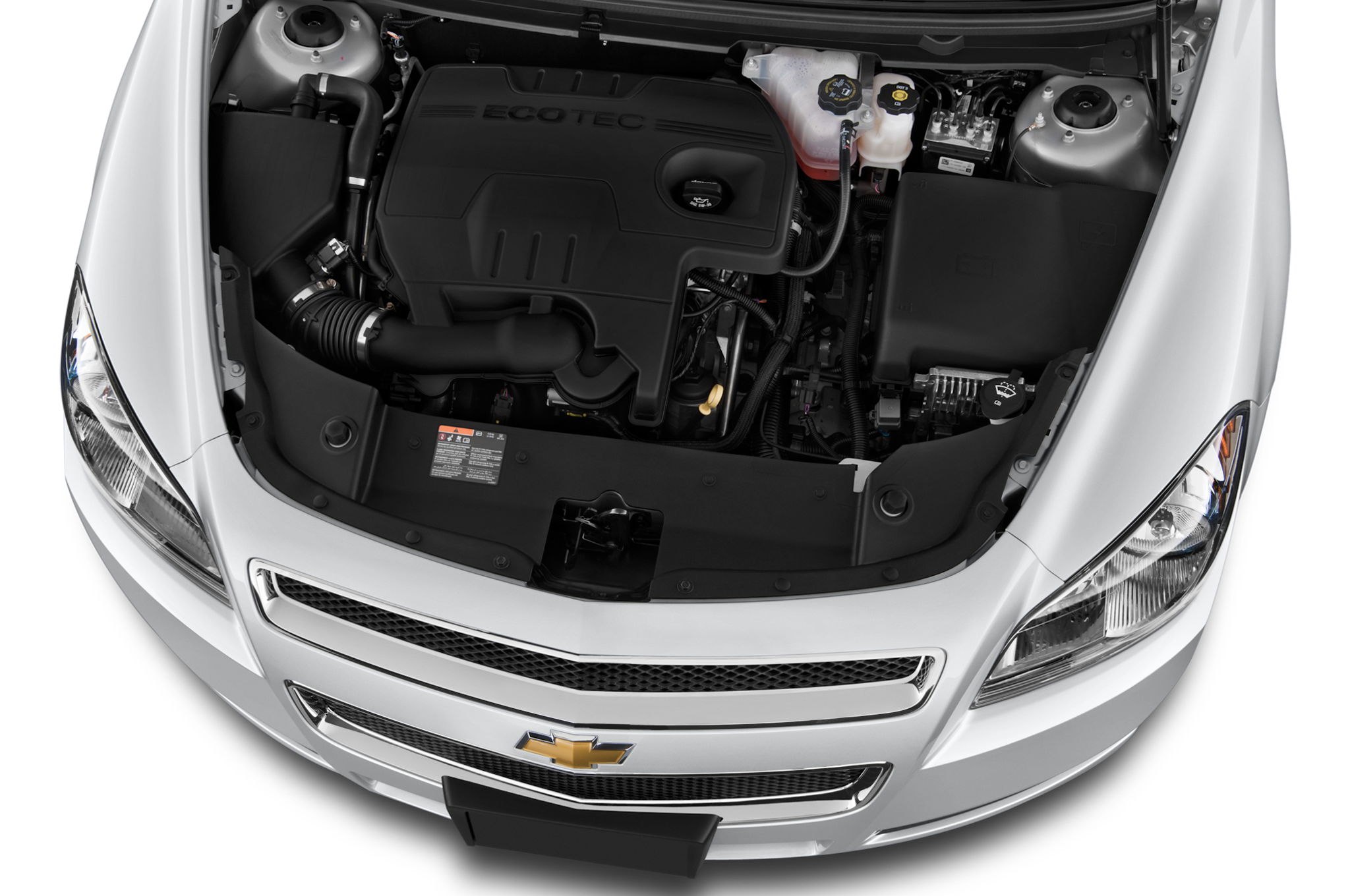 further  further 2013 04 04 014930 1 likewise  also  besides  likewise  likewise  as well  likewise  additionally . on chevy malibu ls engine diagram