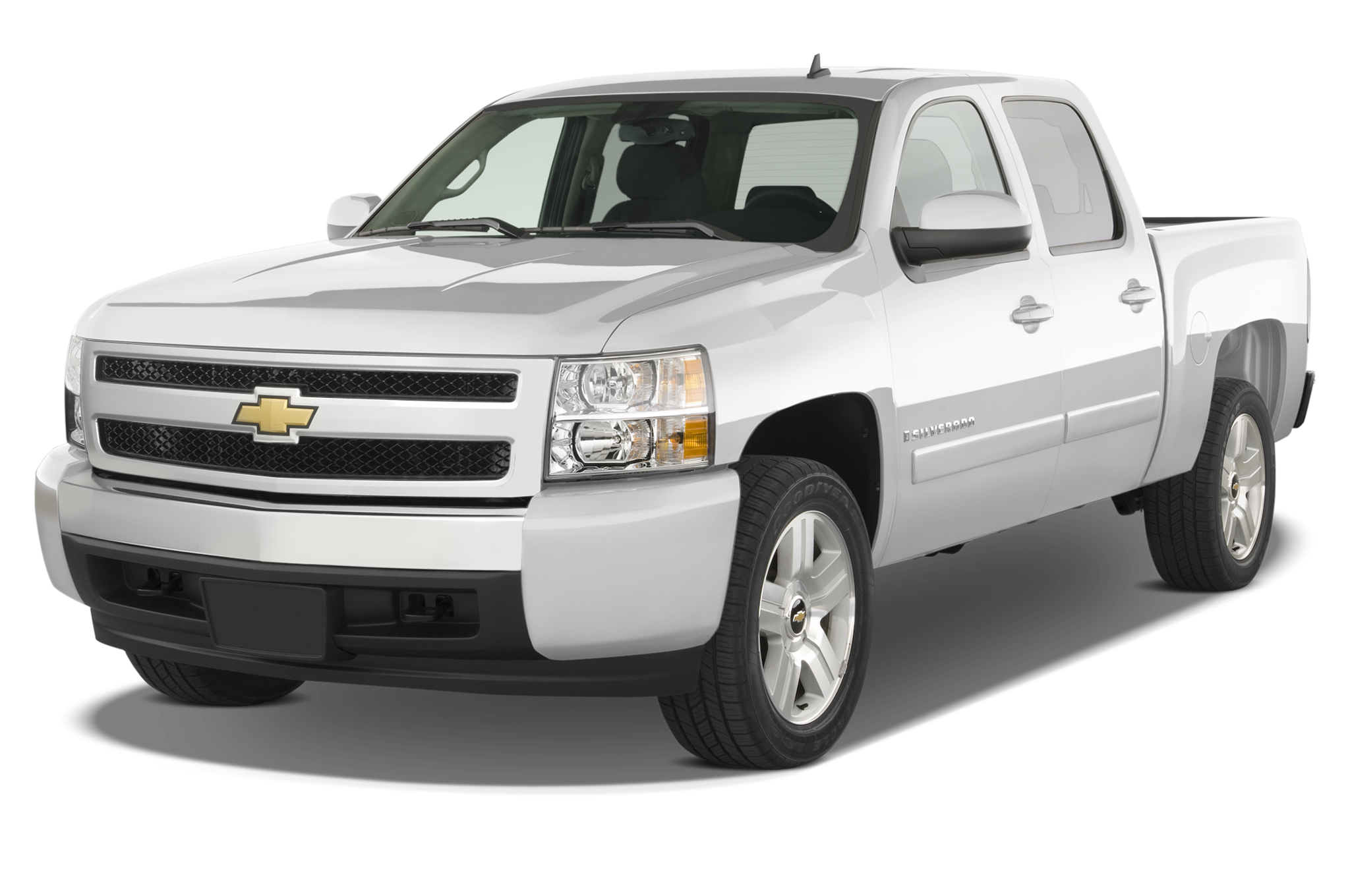 2011 chevrolet silverado 2500 4wd ltz crew cab editor 39 s notebook automobile magazine. Black Bedroom Furniture Sets. Home Design Ideas