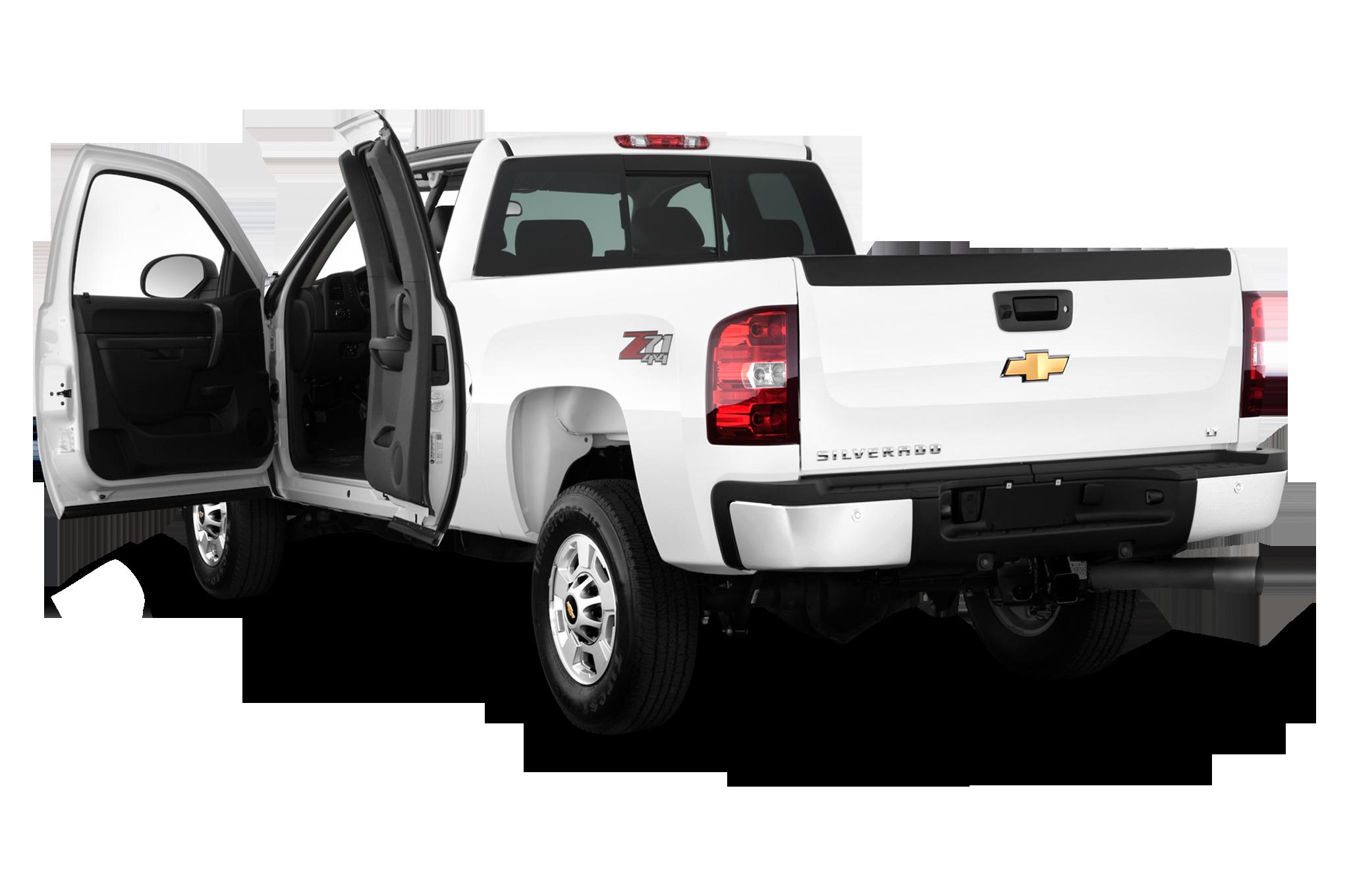 torque monster first 2011 chevrolet silverado heavy duty pickup truck rolls off. Black Bedroom Furniture Sets. Home Design Ideas