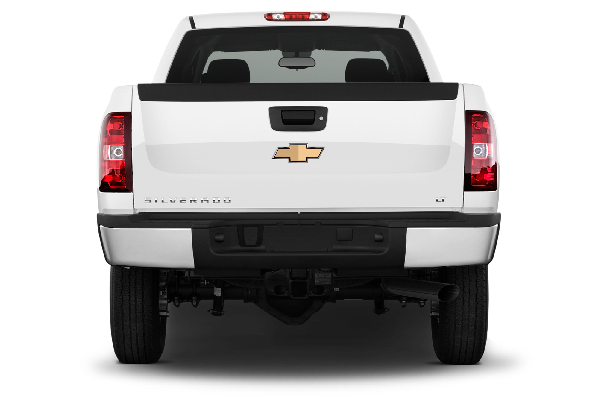 silverado sale for used truck lt chevrolet lifted