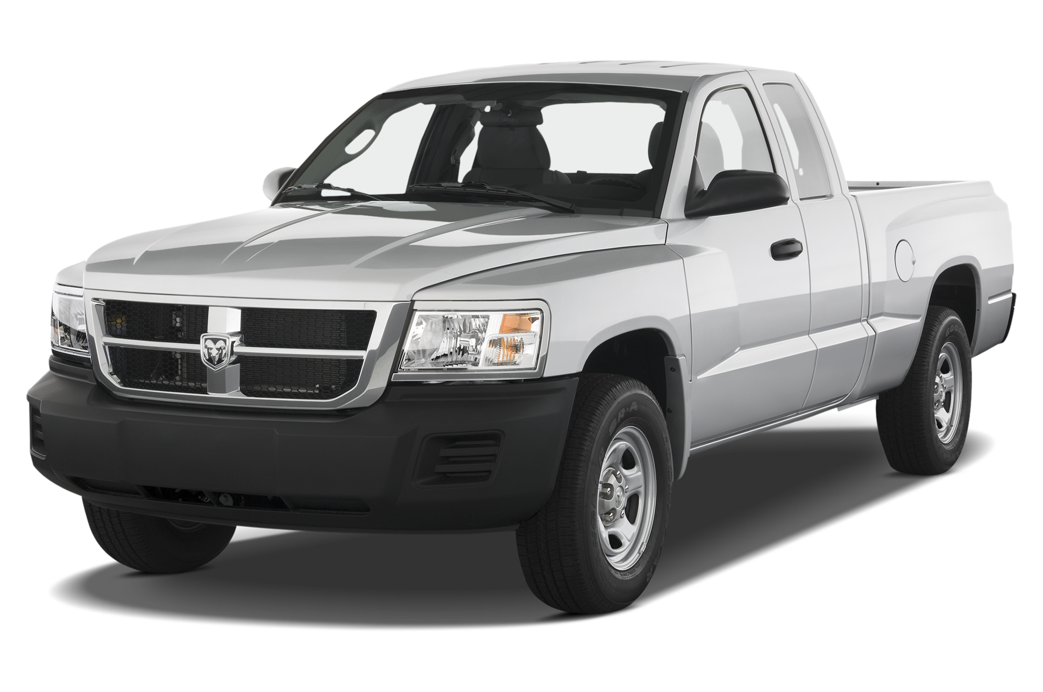 Dodge Tacoma - 2017 Dodge Charger