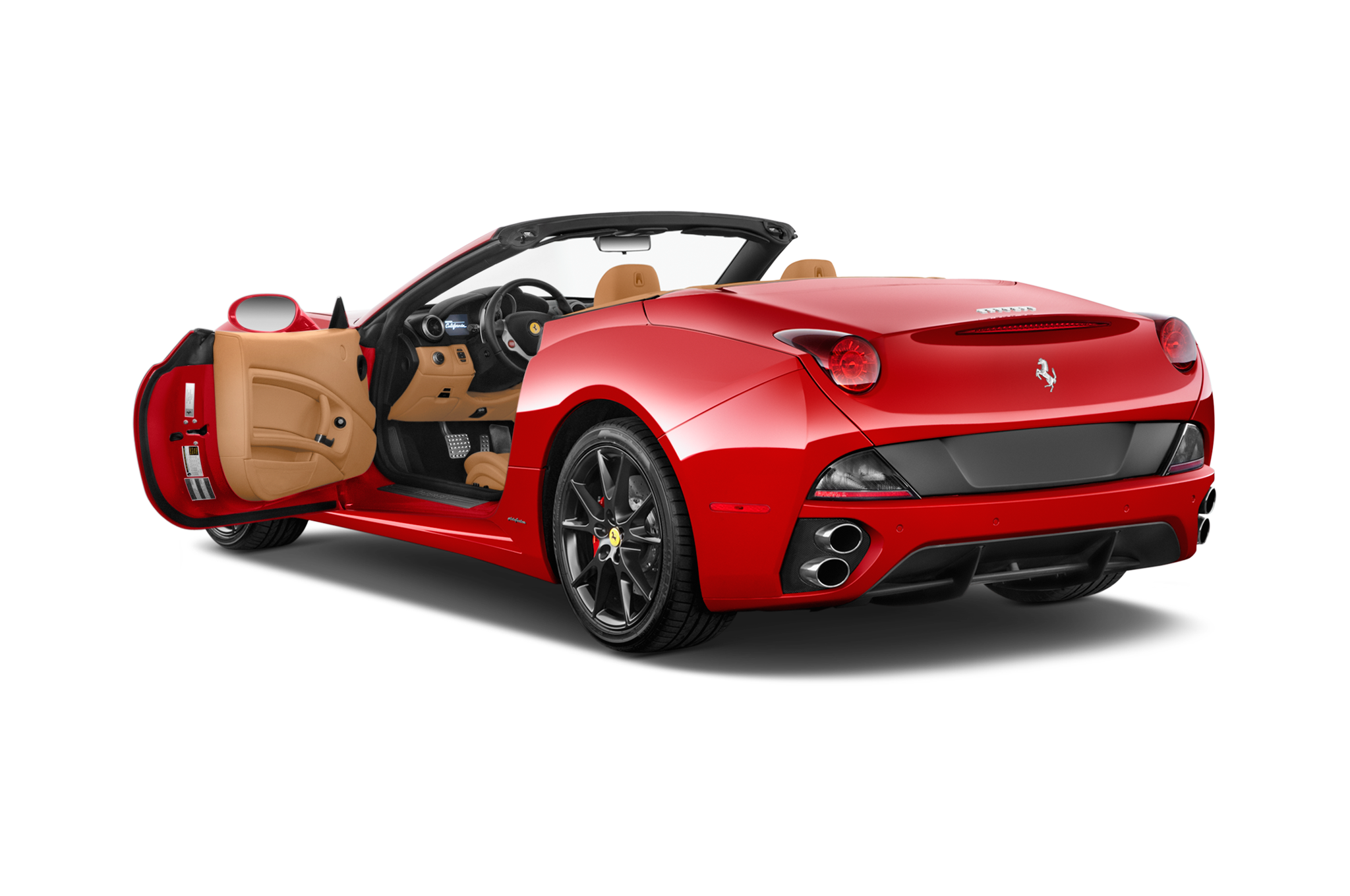 Ferrari California Updated Pics 47 Images New Hd Car Wallpaper Fuse Box 2018 With More Power Less Weight
